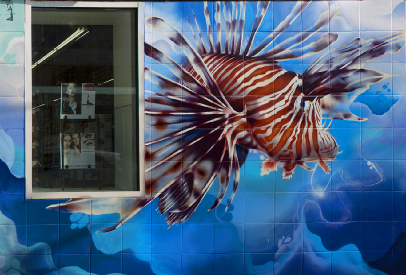 lionfish7.png