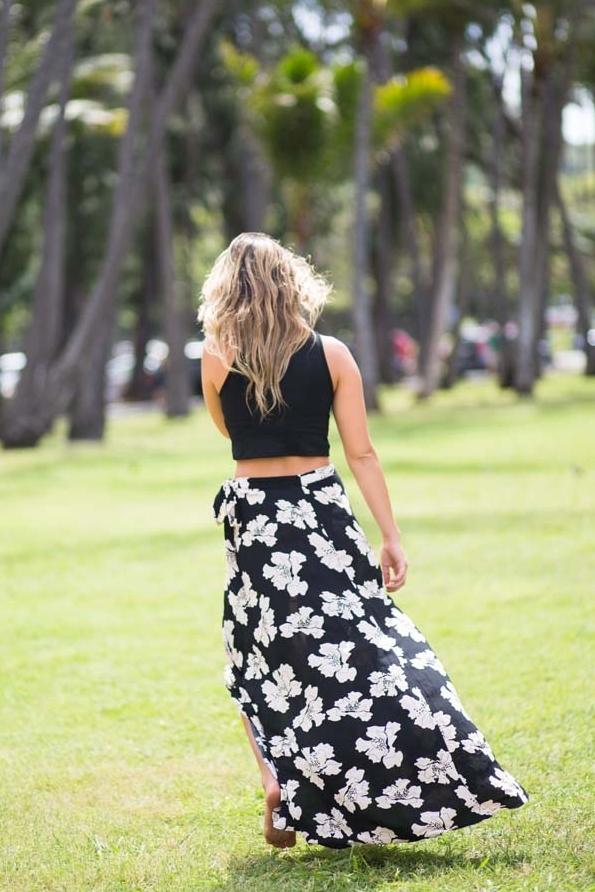 Skirt Sheeba