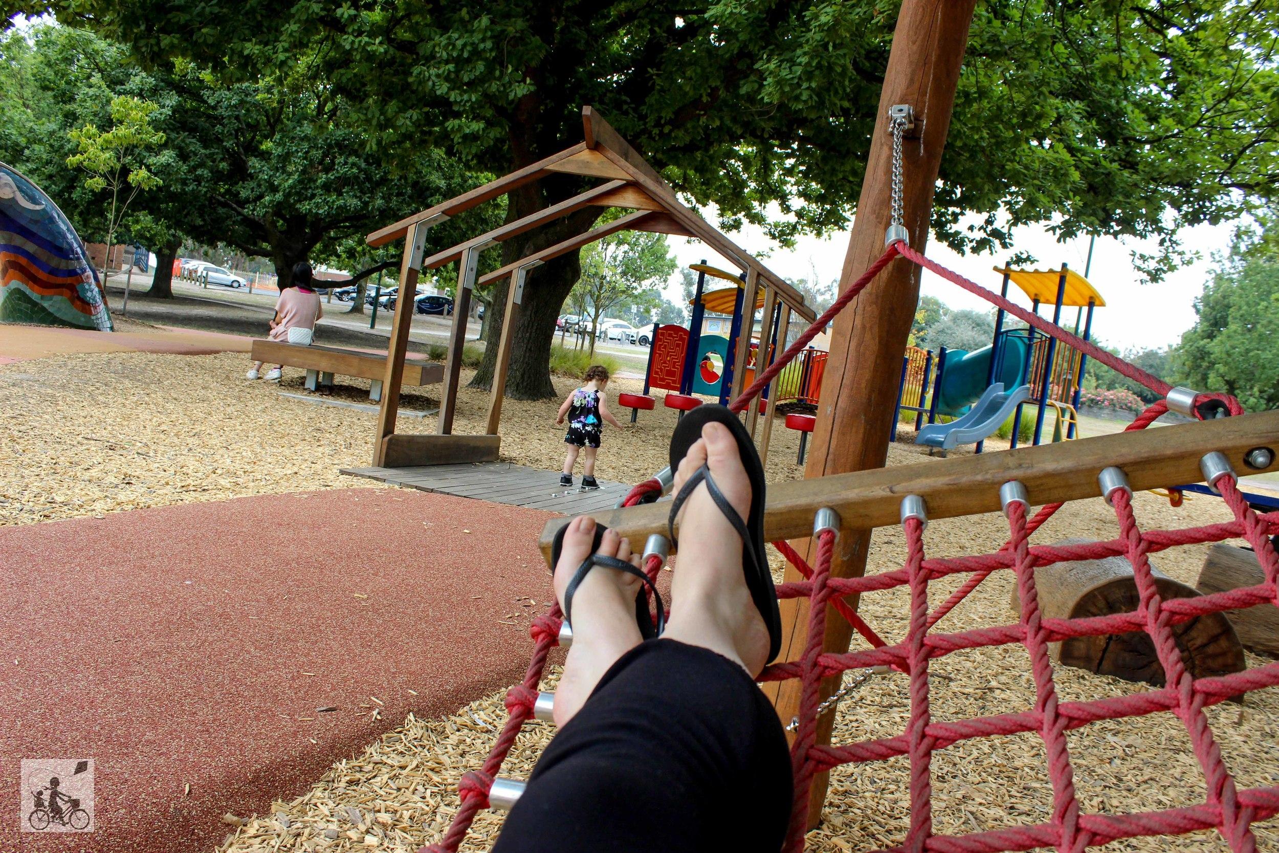 Halliday Park Mitcham  (4 of 25).jpg