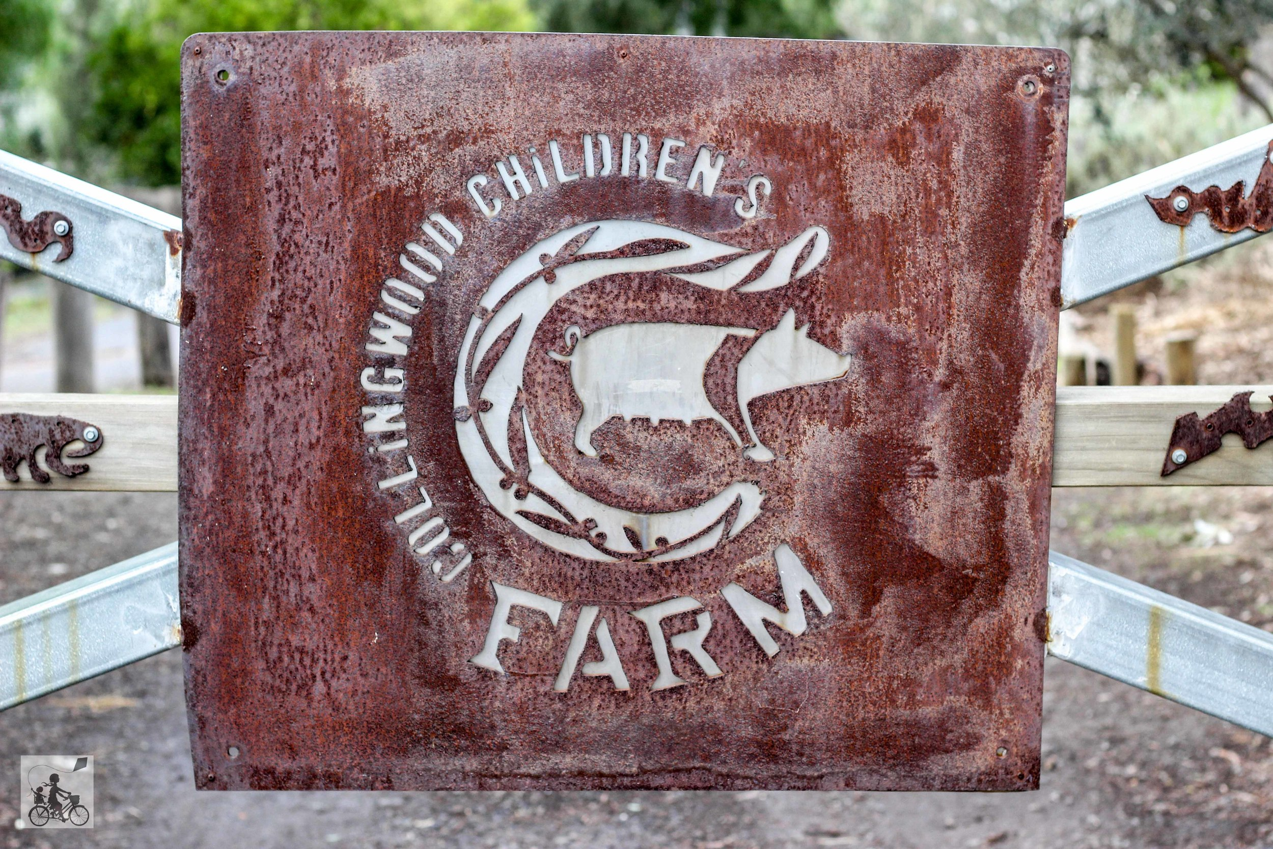Collingwood Childrens farm  (1 of 50).jpg