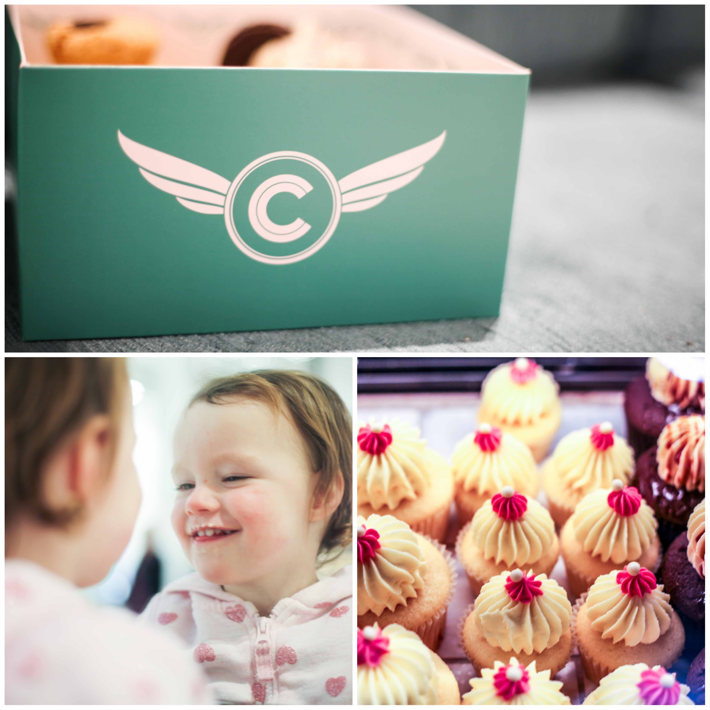 cupcake central2.jpg