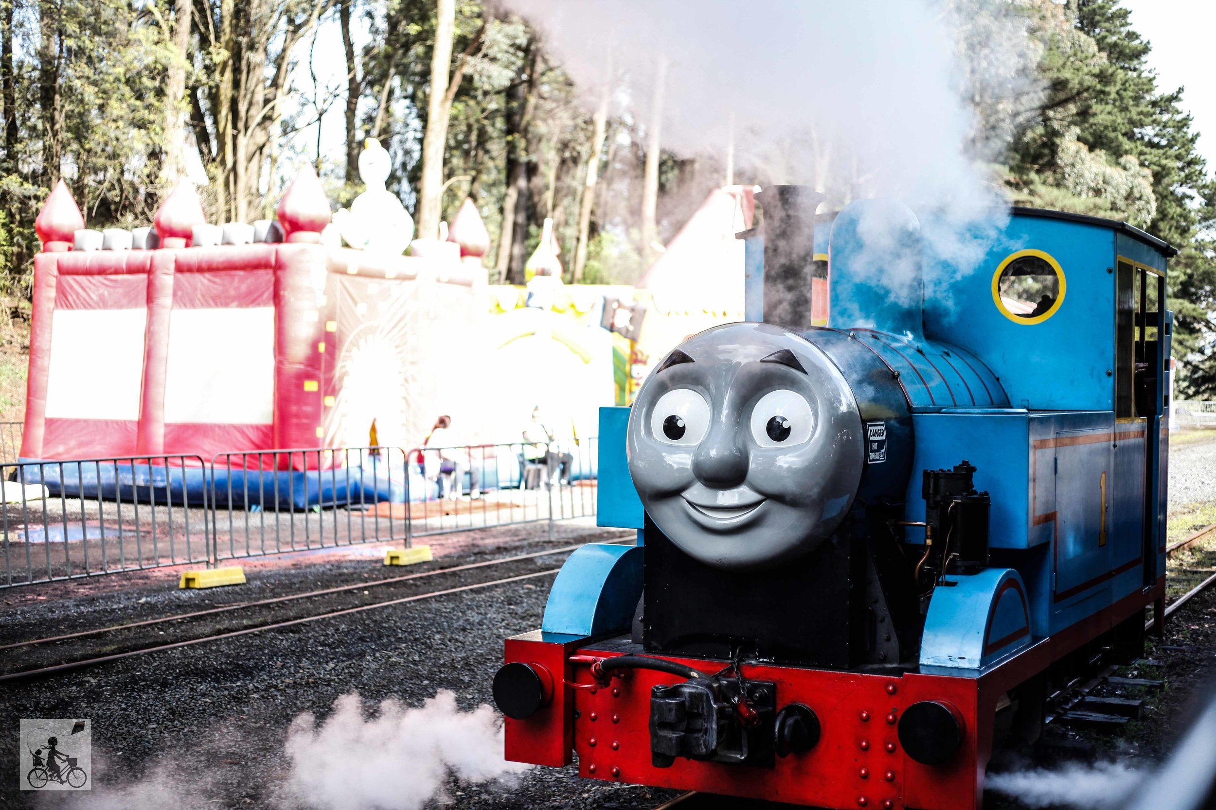 thomas at gembrook (19 of 78).jpg