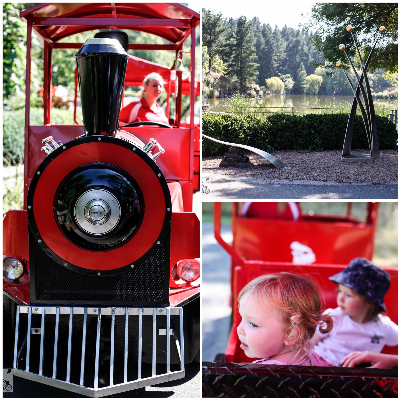 Little red train 1.jpg