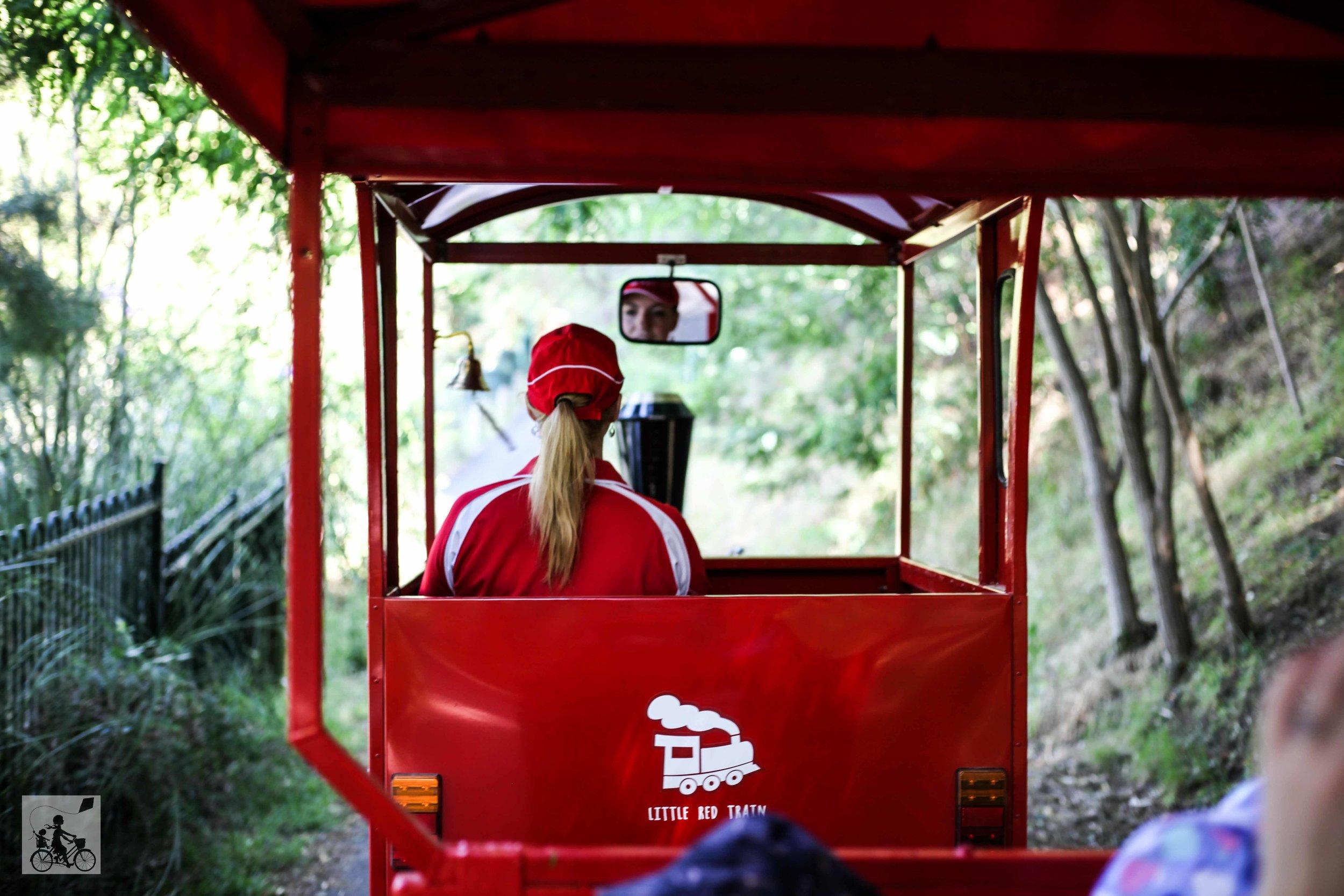 Little red train (17 of 24).jpg