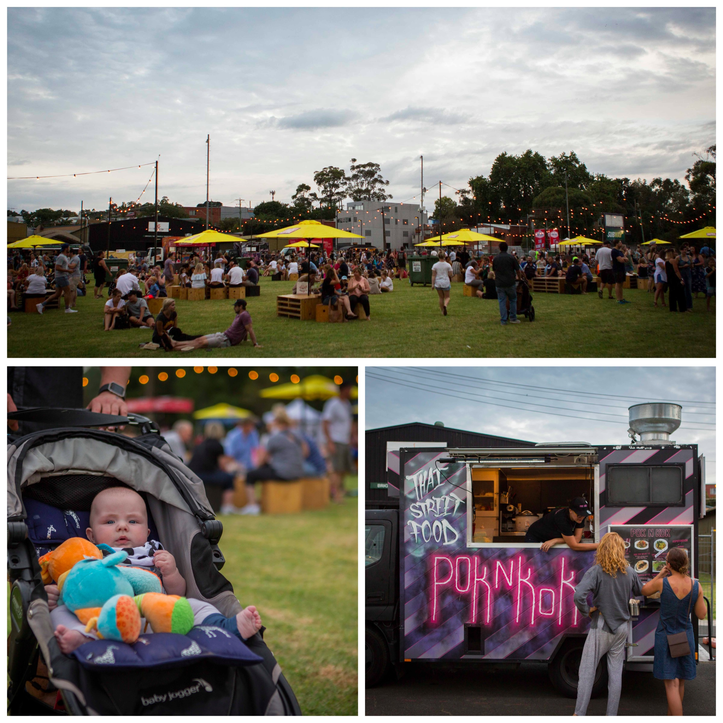 01 Mamma Knows East - Food Truck Festival Lilydale (1 of 15).jpg