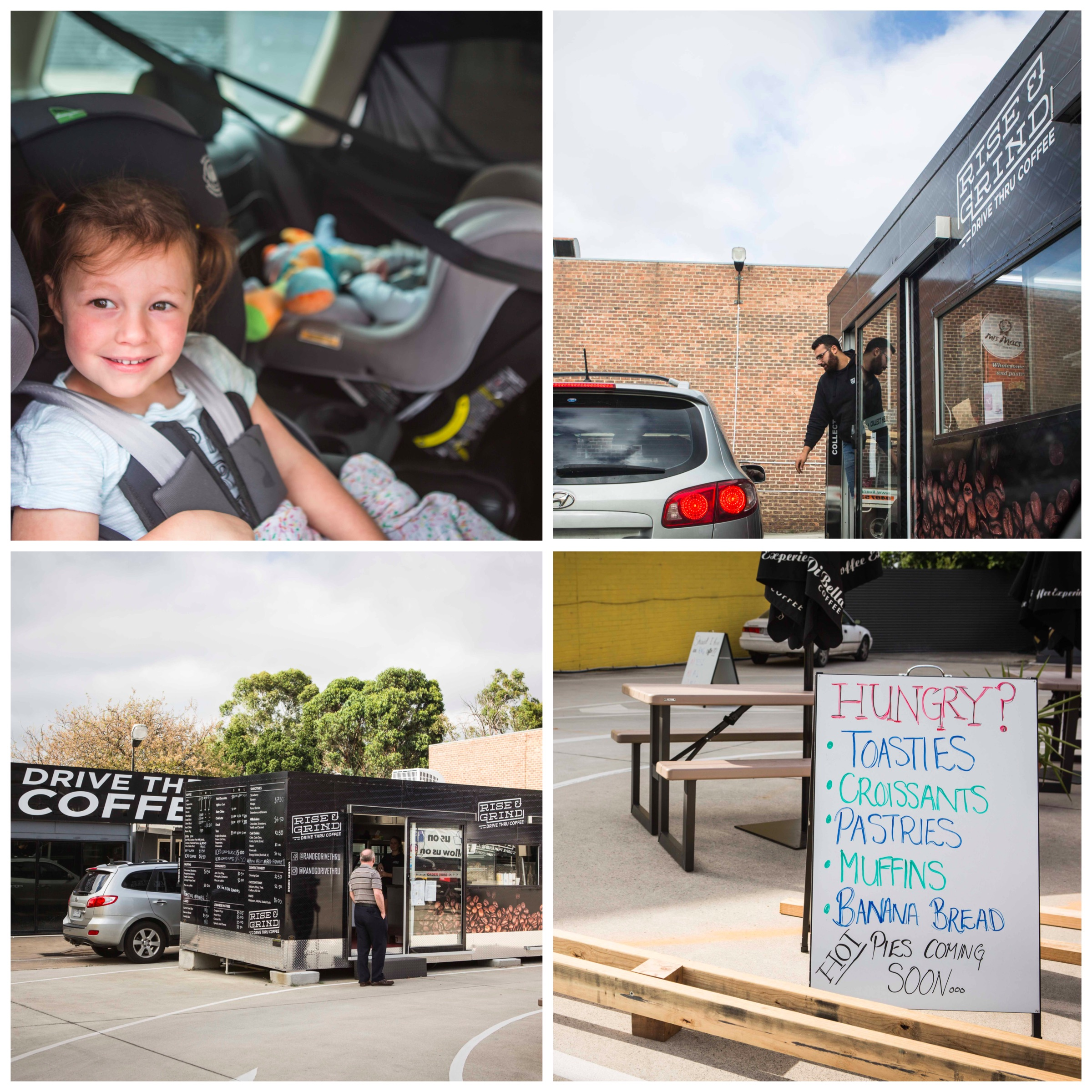 01 Mamma Knows East - Rise and Grind Drive Thru Coffee Mitcham (1 of 11).jpg