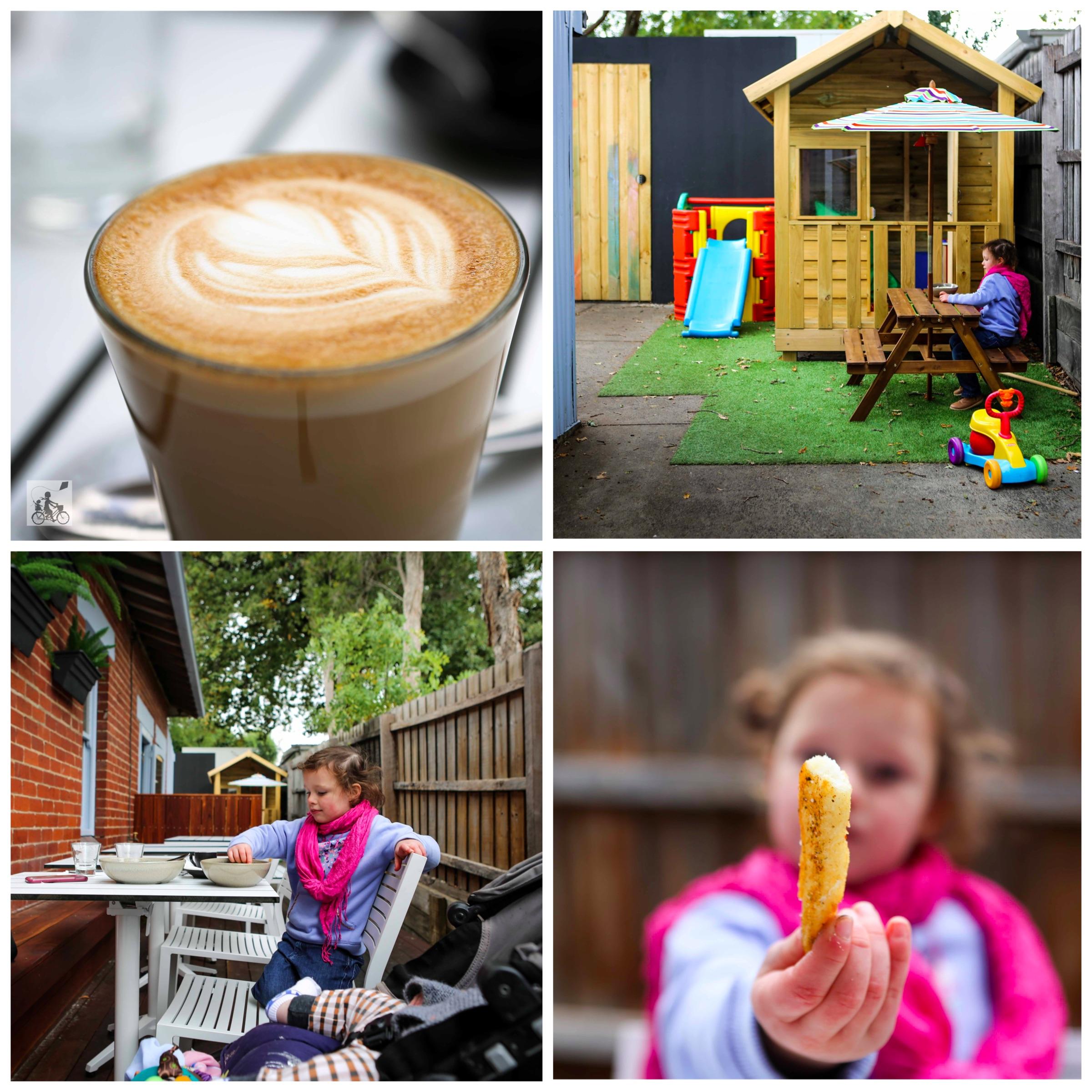 01 Ora Specialty Coffee, Kew North - Mamma Knows East (1 of 18).jpg