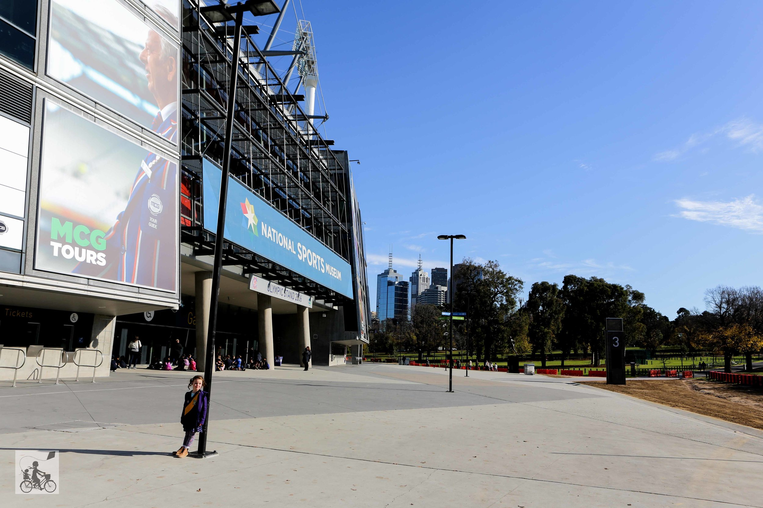 MCG and Sports Museum - Mamma Knows East (39 of 95).jpg