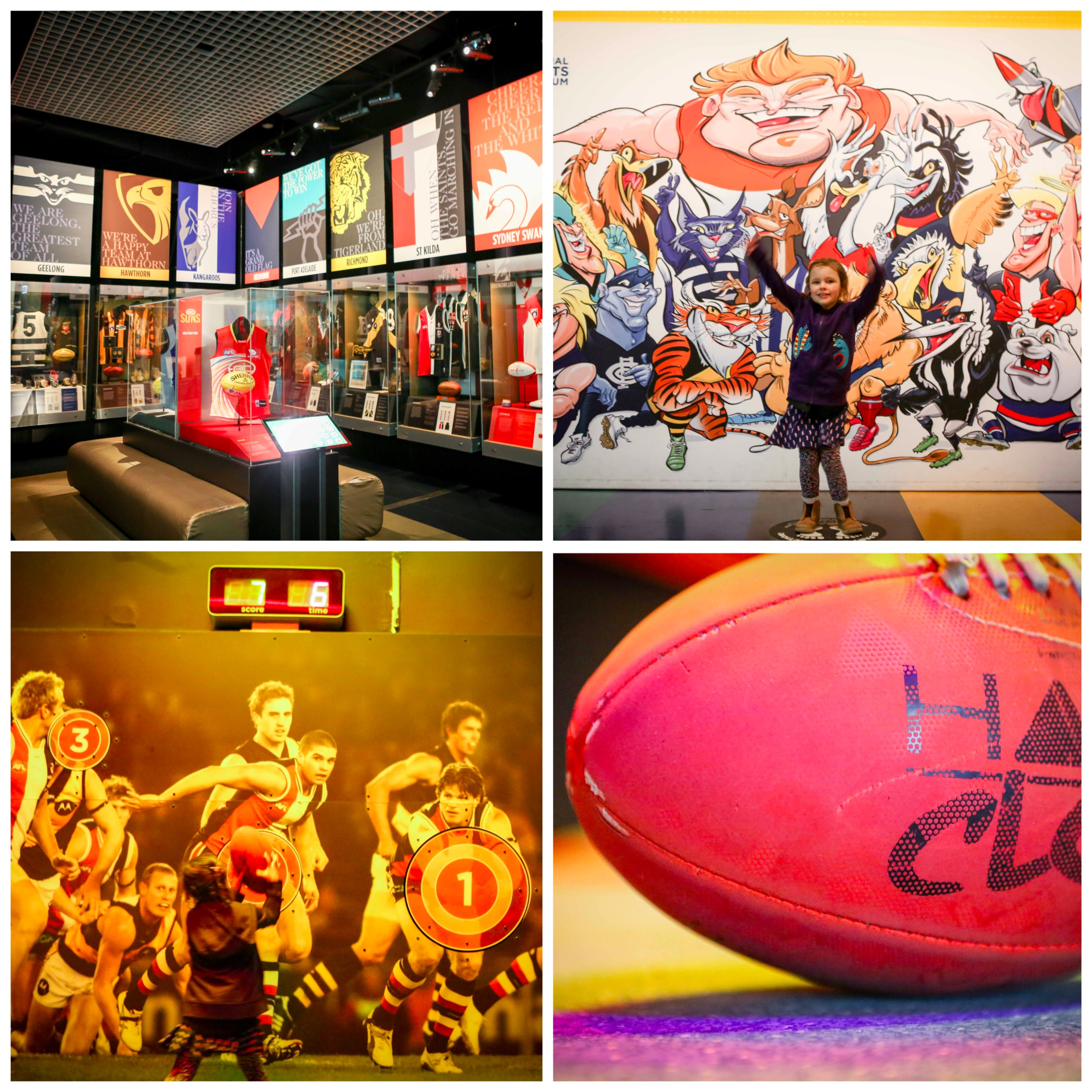 4 MCG and Sports Museum - Mamma Knows East (1 of 95).jpg
