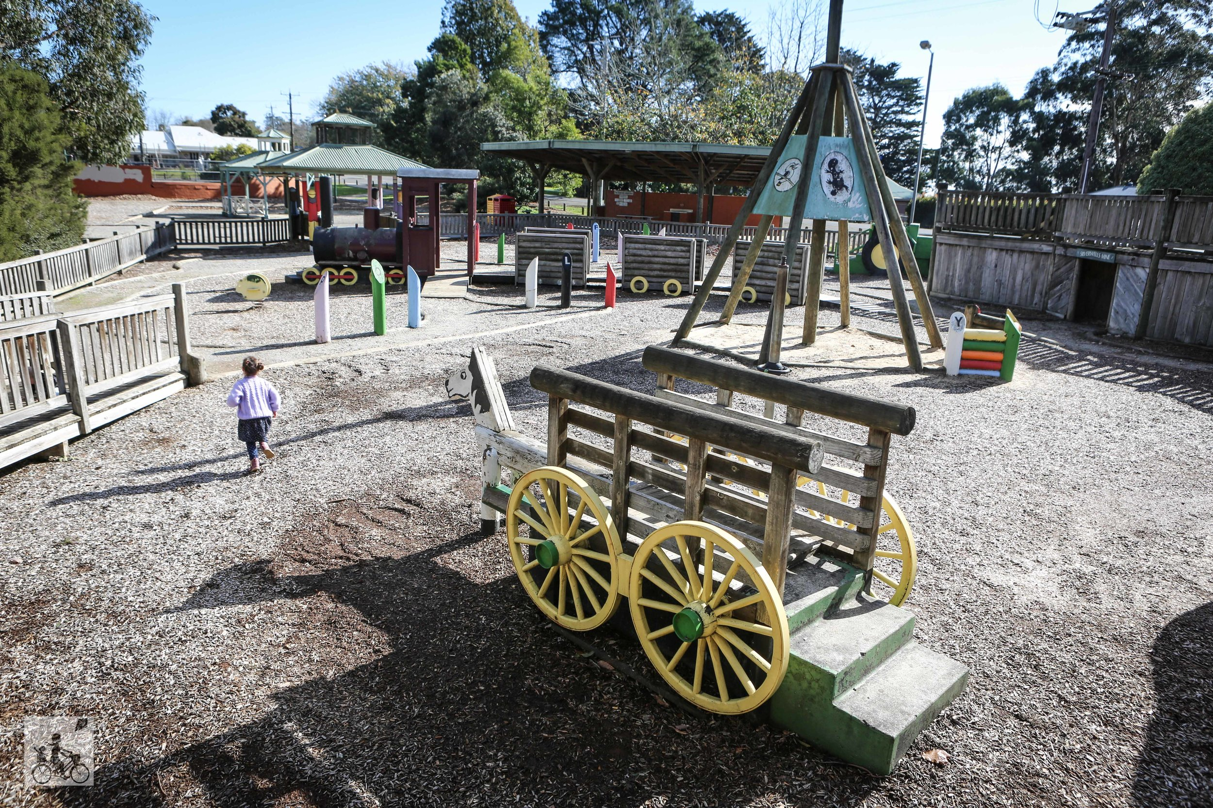 Gembrook Adventure Park - Mamma Knows East (38 of 51).jpg