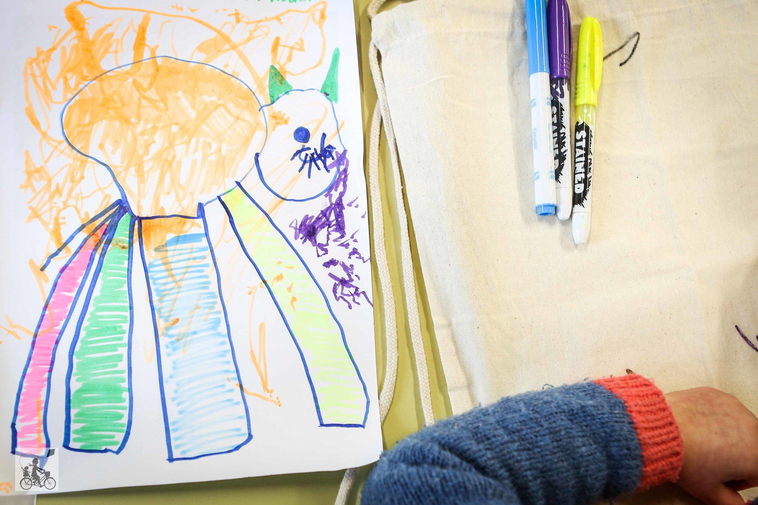 Jacana Kids Workshop - Mamma Knows East (6 of 8).jpg
