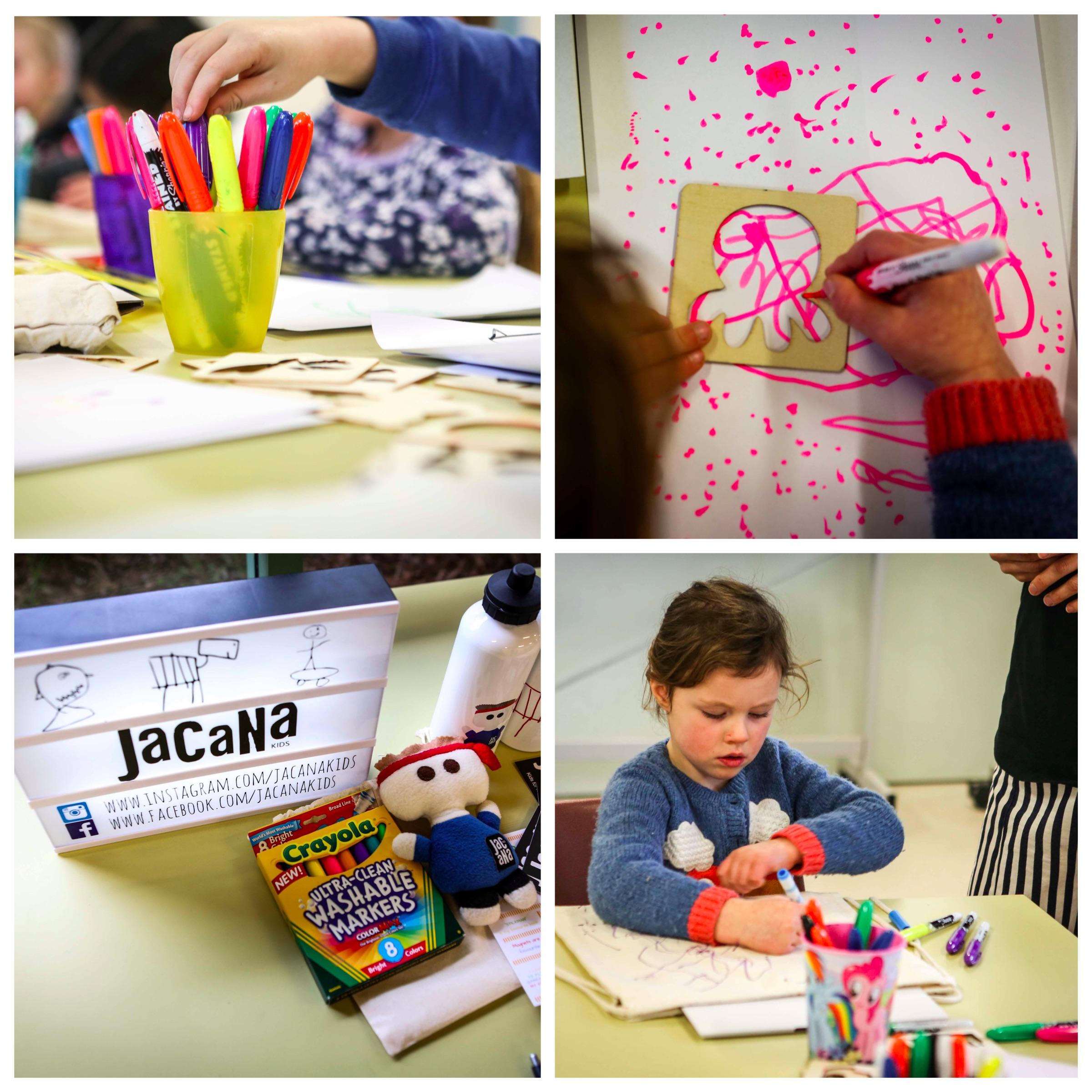 J01 acana Kids Workshop - Mamma Knows East (1 of 8).jpg