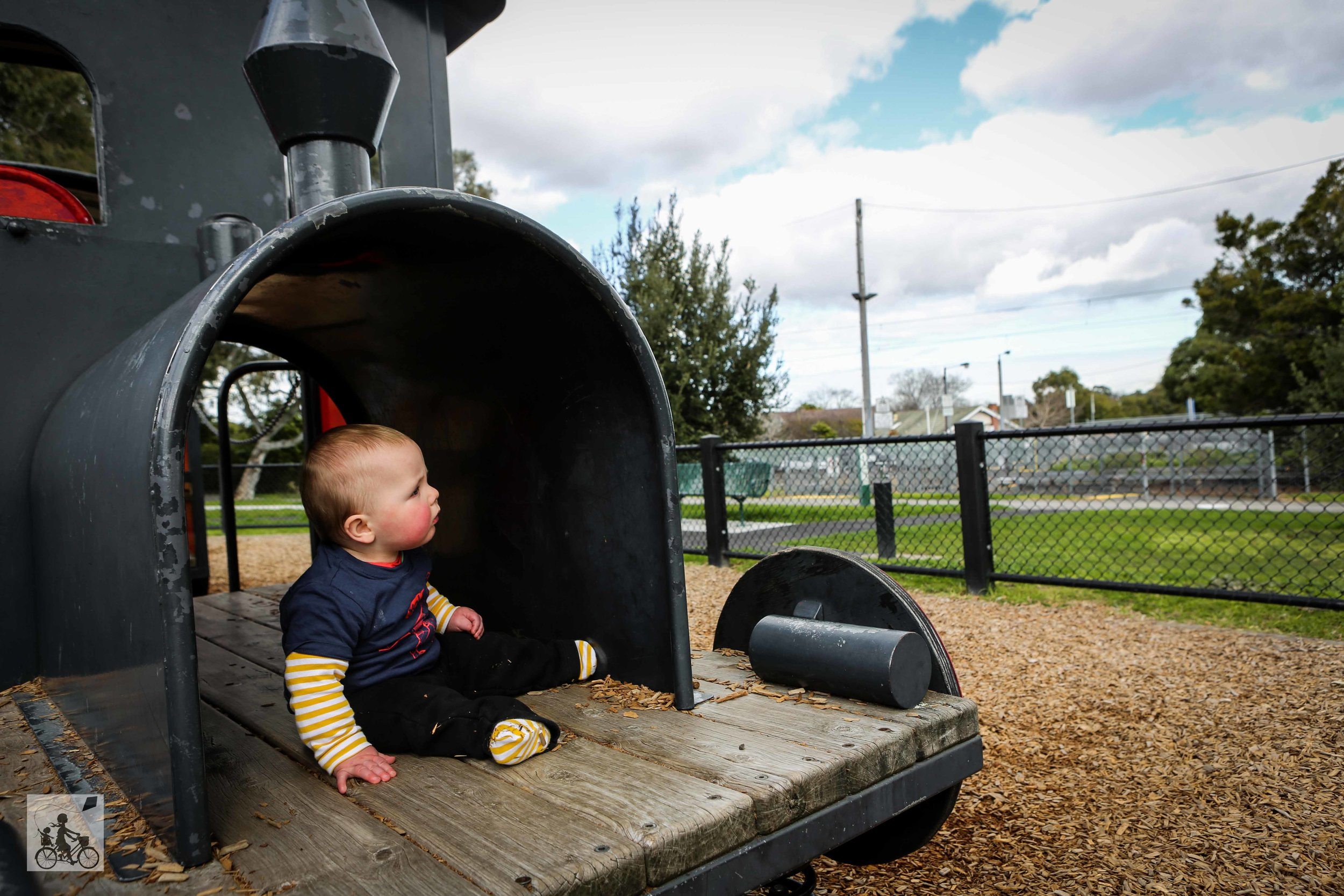 Hartwell Station Playground (4 of 25).jpg