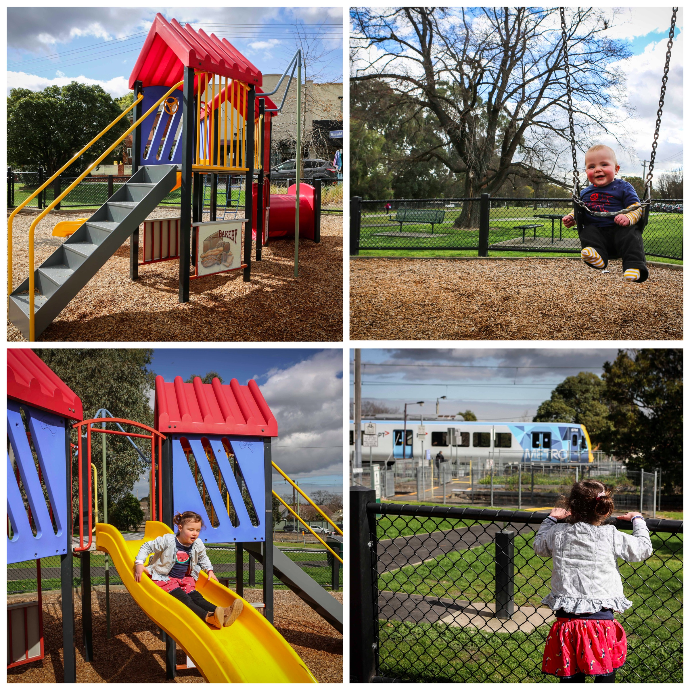 01 Hartwell Station Playground (1 of 25).jpg
