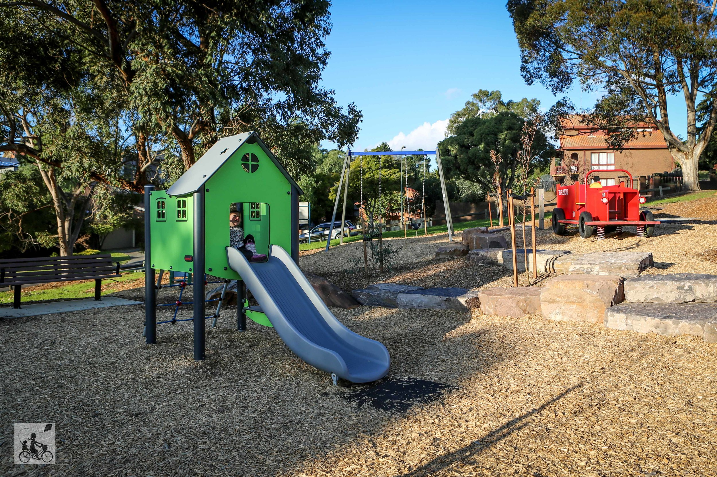 Templestowe Park fire truck - Mamma Knows East (18 of 31).jpg