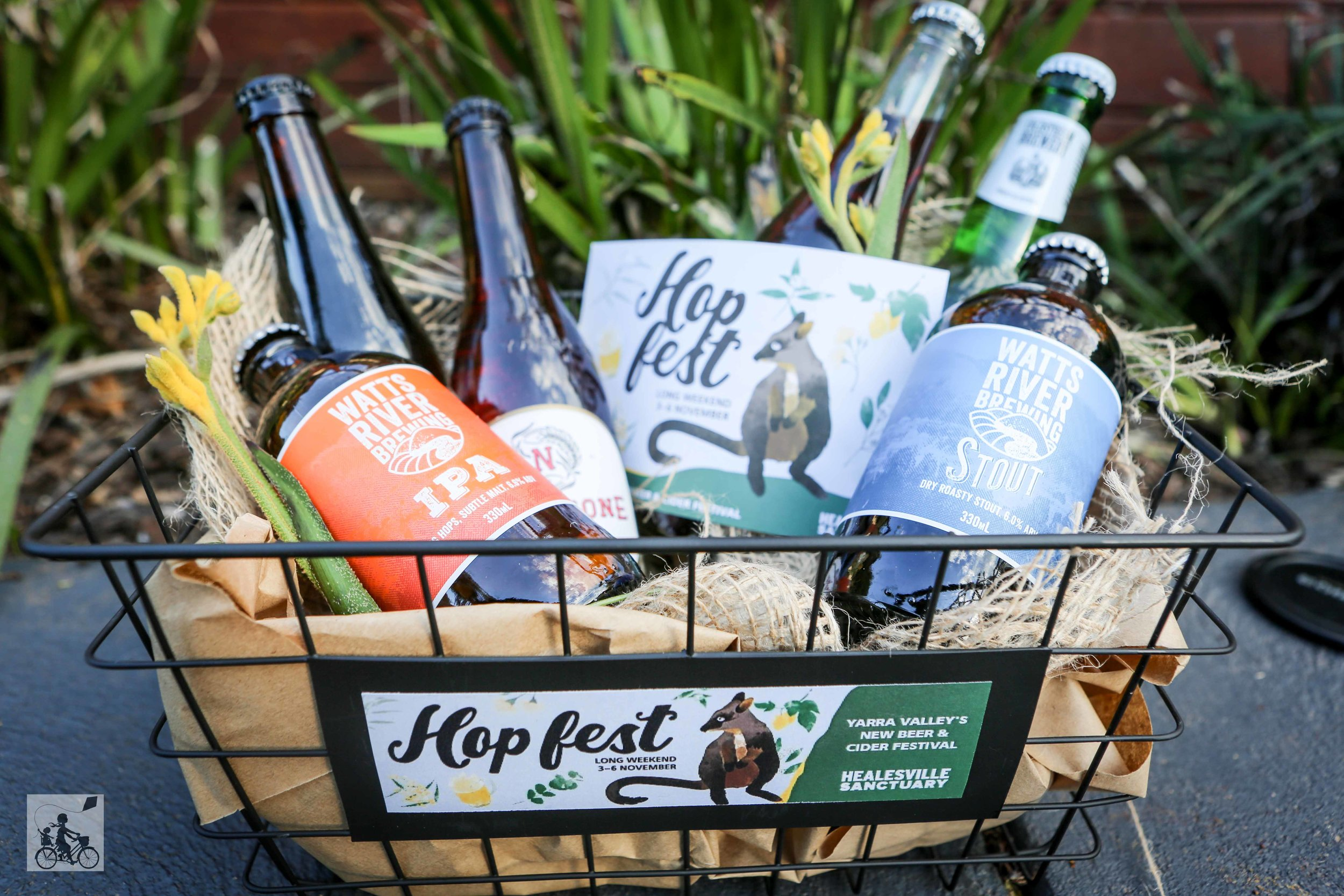 Hop Fest - Mamma Knows East (2 of 3).jpg