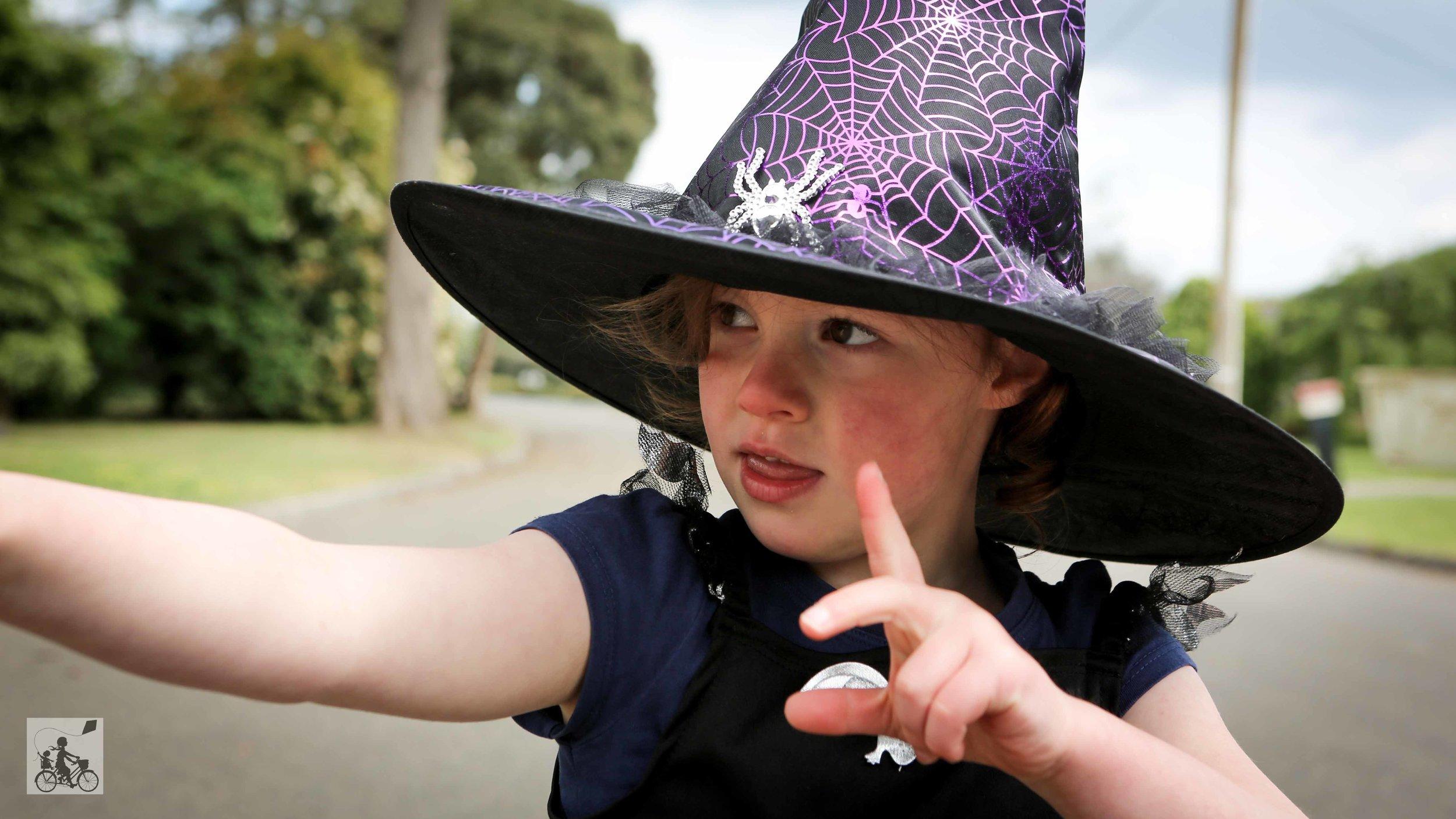 Halloween INSIDE October 2018 - Mamma Knows East (1 of 1).jpg