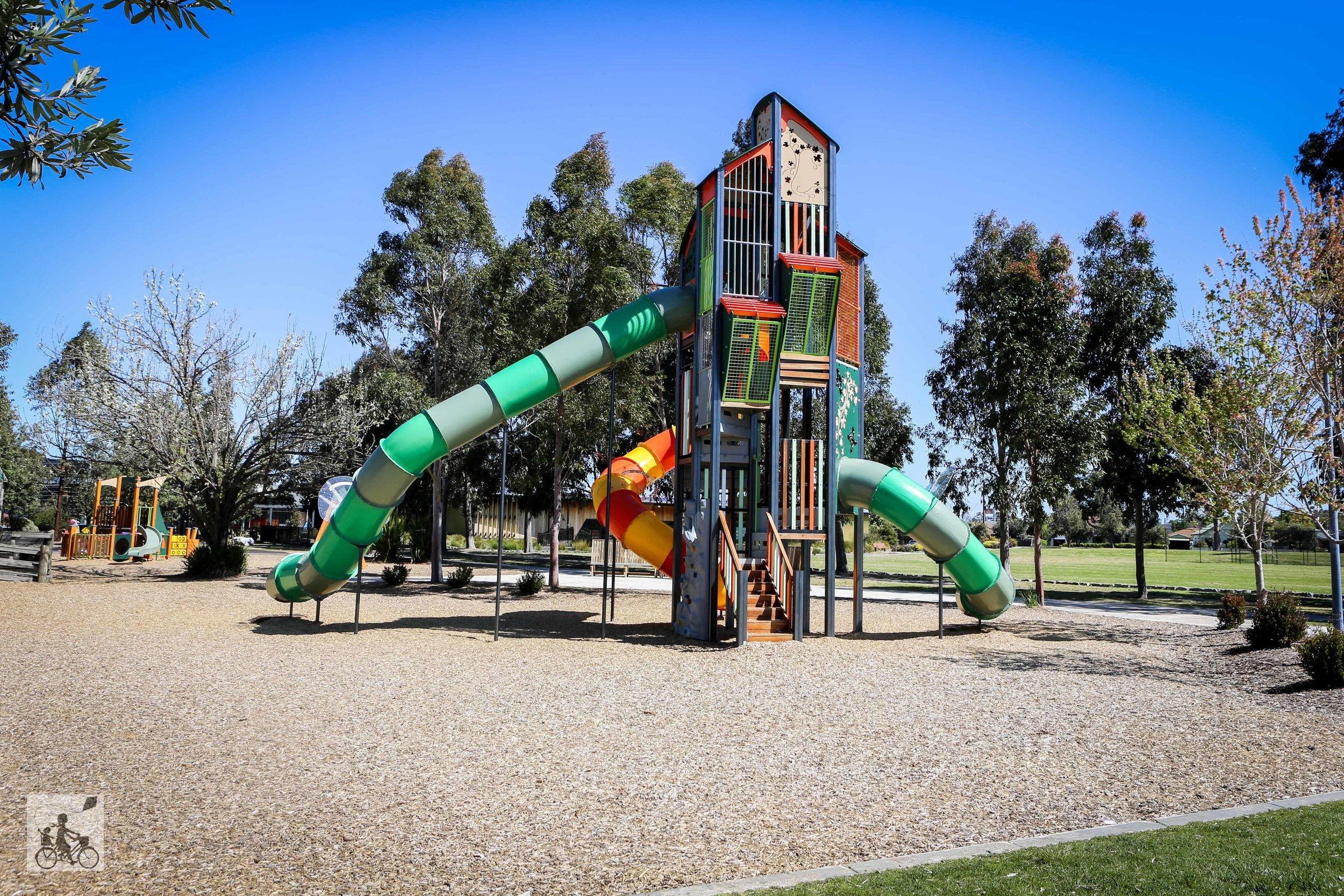 Cardinia Community Playground 2018 - Mamma Knows East (24 of 43).jpg