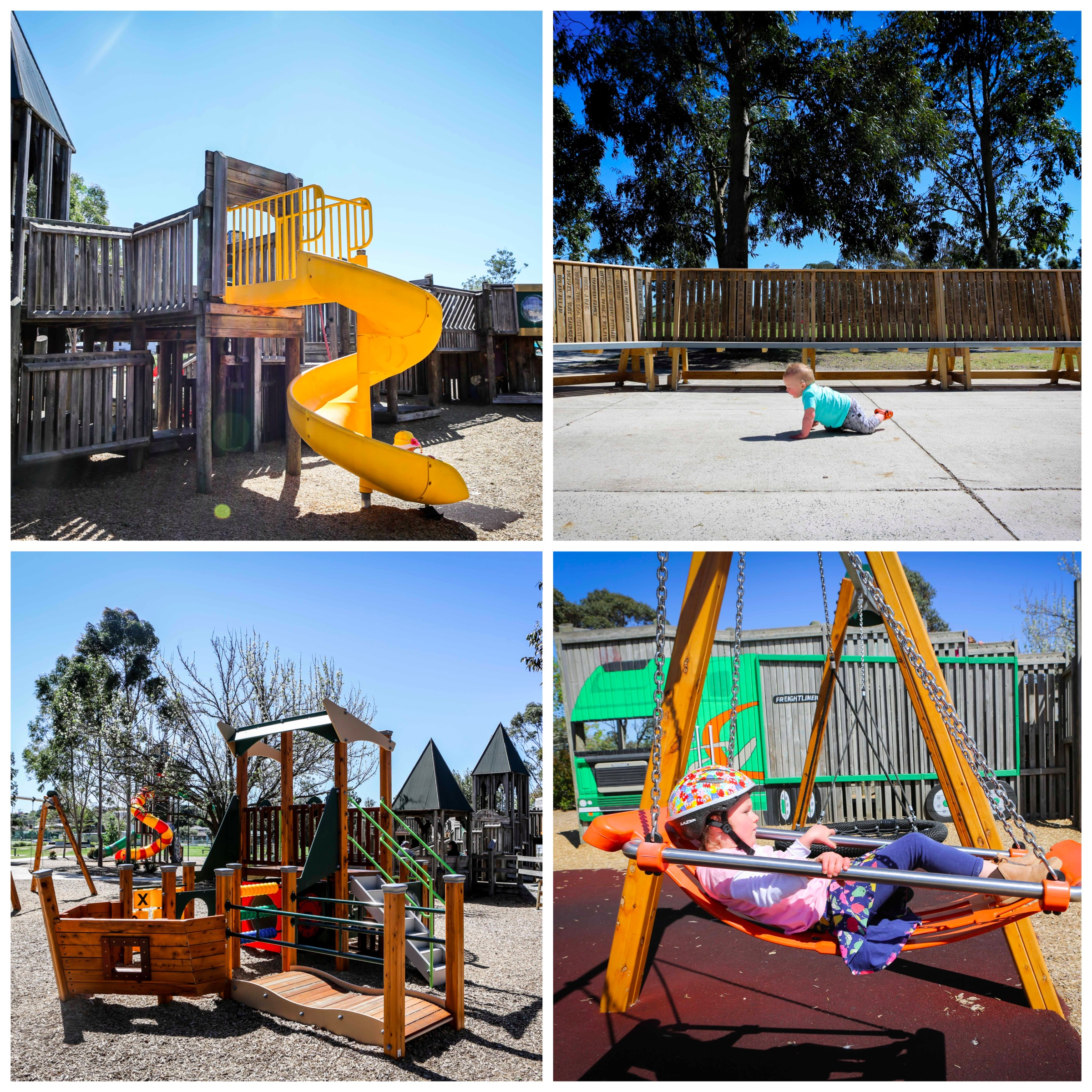 02 Cardinia Community Playground 2018 - Mamma Knows East (1 of 43).jpg