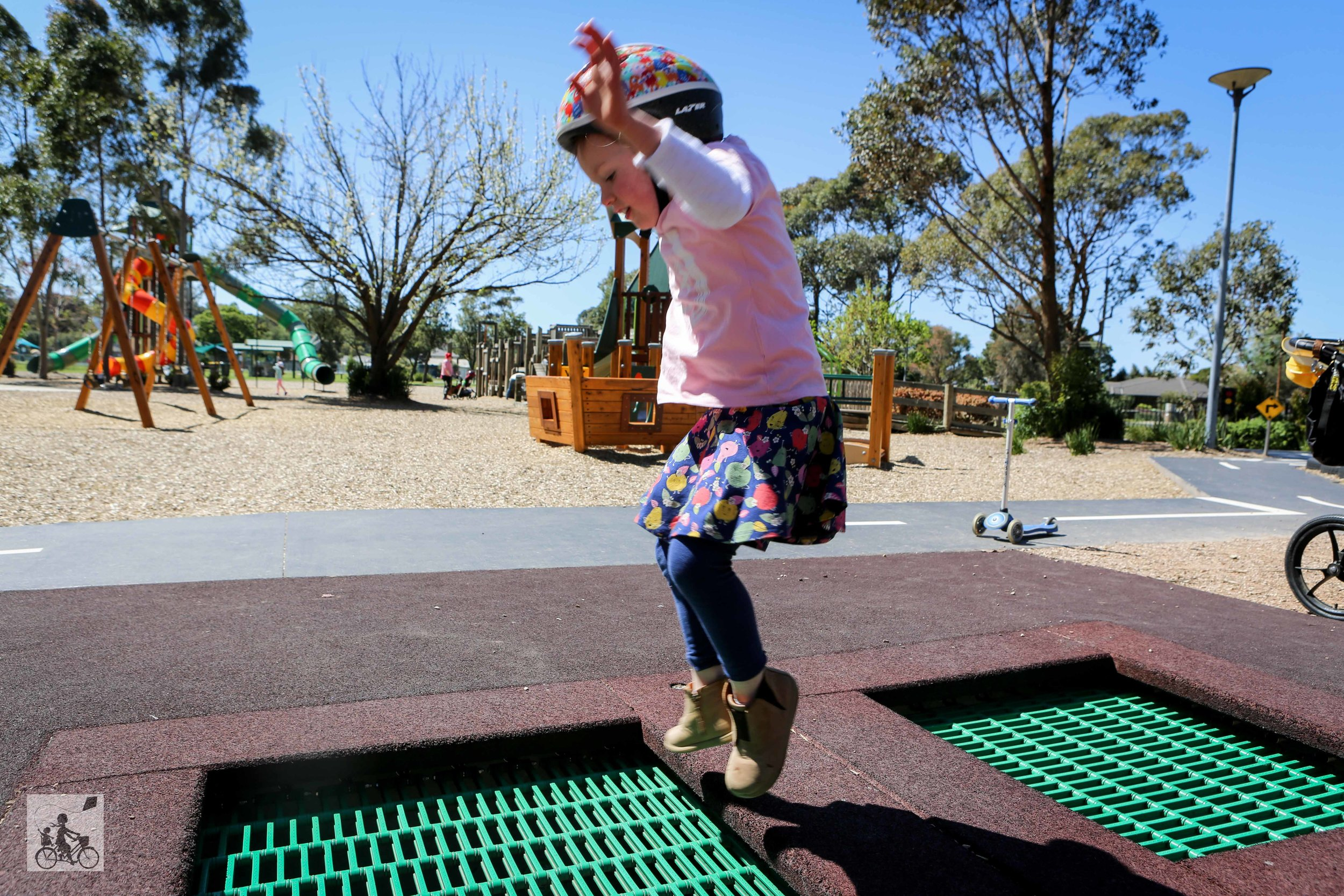 Cardinia Community Playground 2018 - Mamma Knows East (18 of 43).jpg