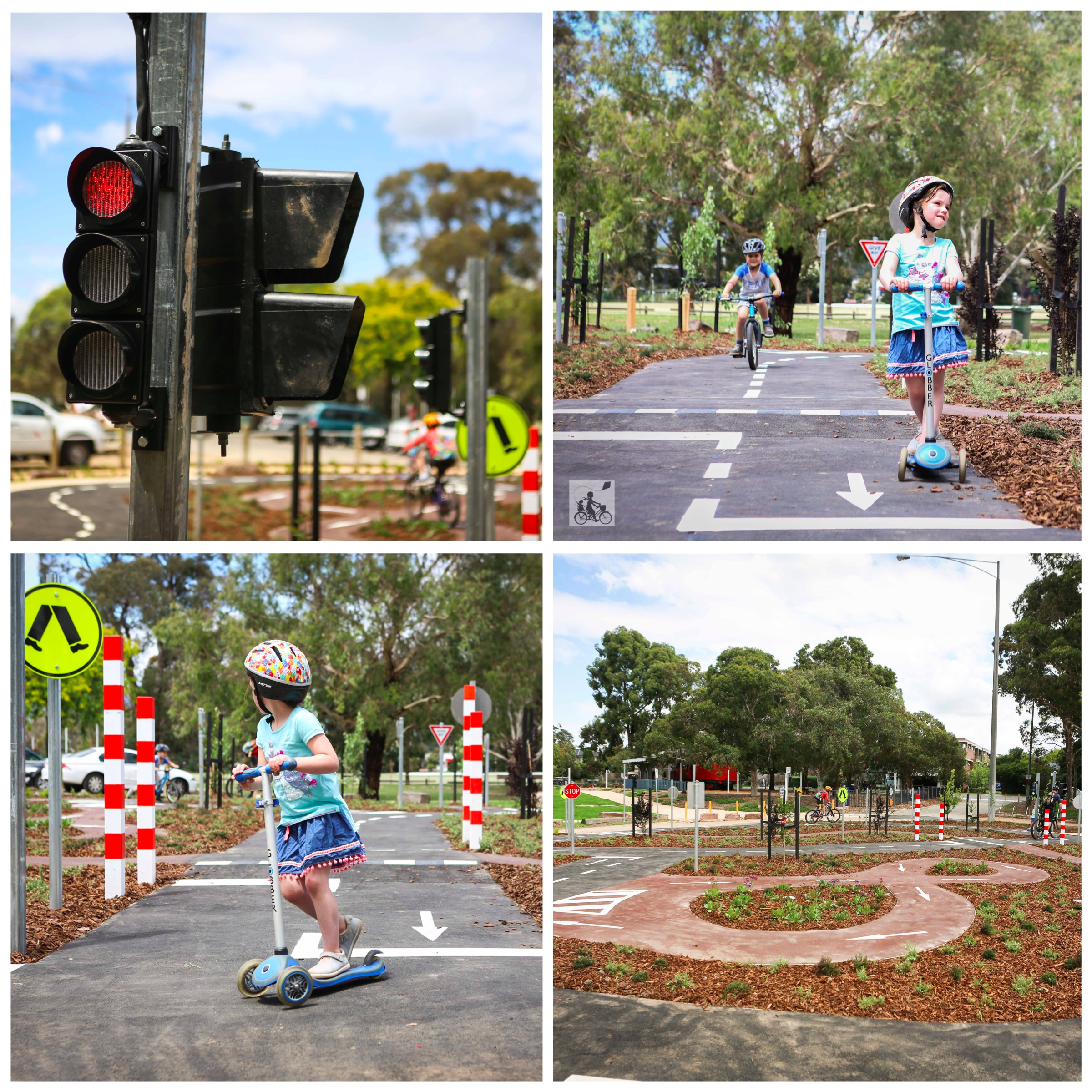 01 Marie Wallace Bayswater Park 2018 Traffic Park - Mamma Knows East (1 of 21).jpg