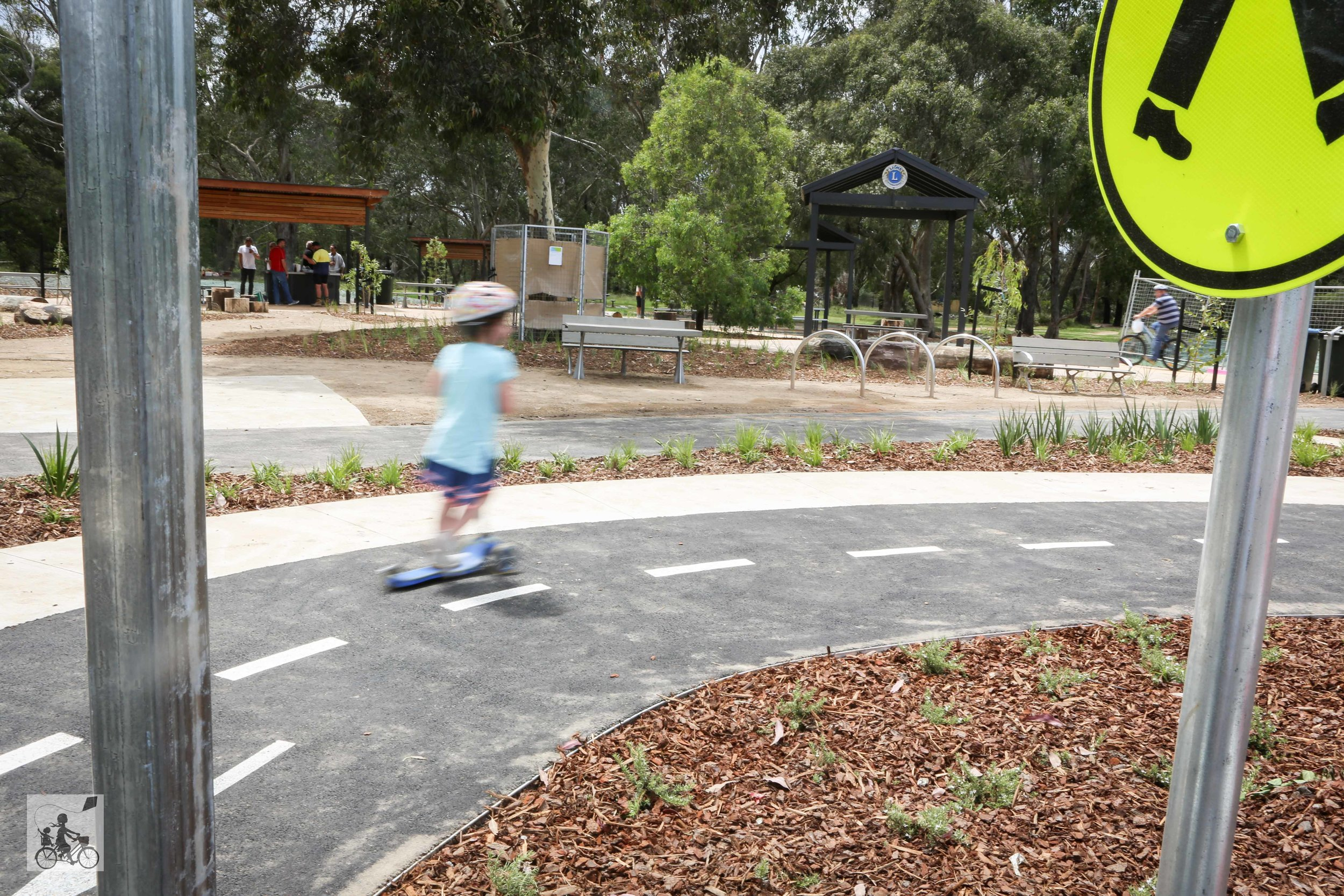 Marie Wallace Bayswater Park 2018 Traffic Park - Mamma Knows East (20 of 21).jpg