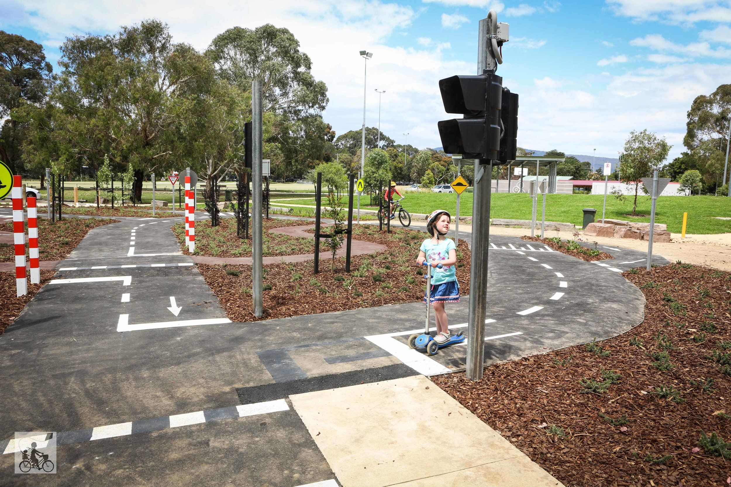 Marie Wallace Bayswater Park 2018 Traffic Park - Mamma Knows East (1 of 21).jpg