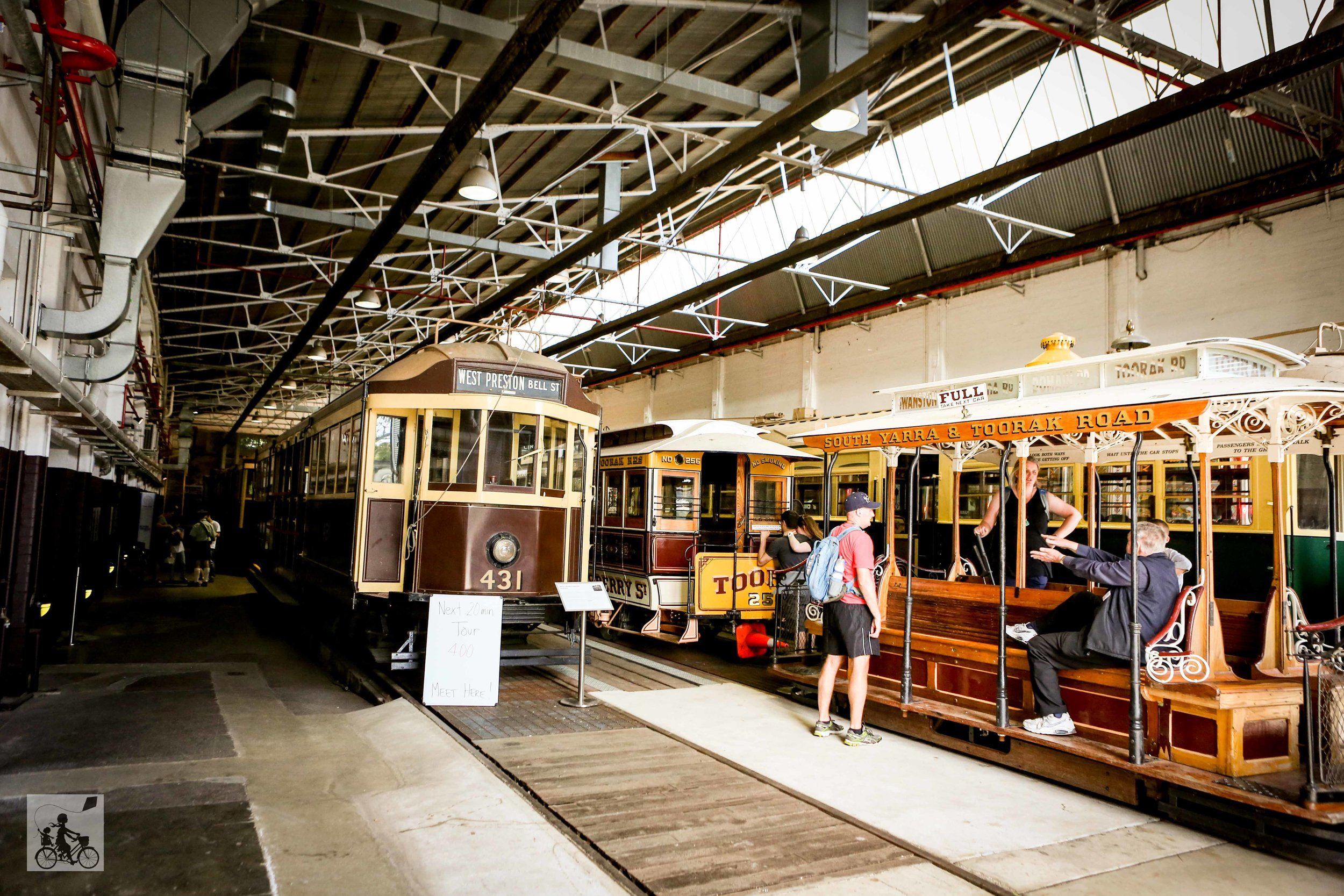 Melbourne Tram Museum - Mamma Knows East (59 of 85).jpg
