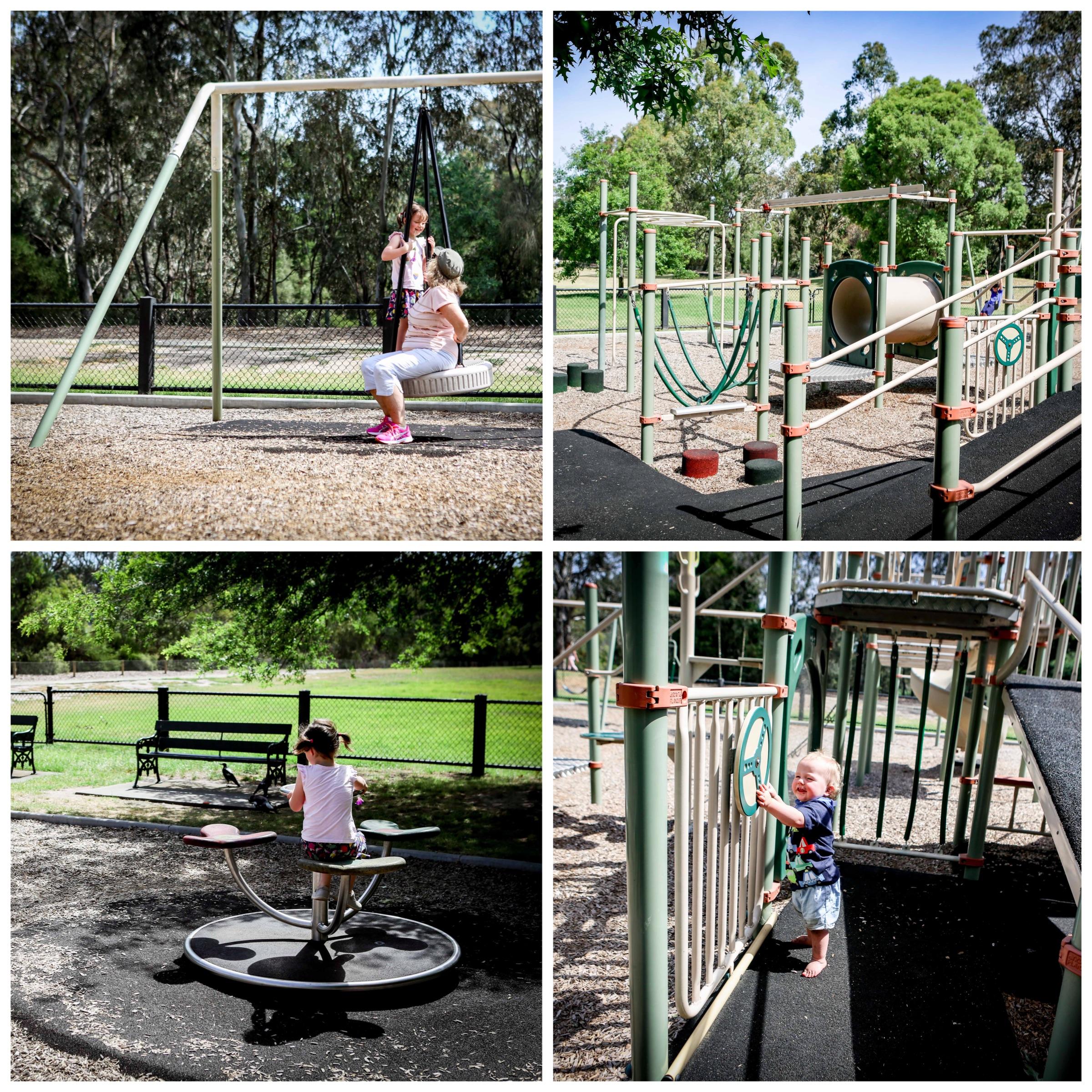 01 Fairview Park Hawthorn.jpg