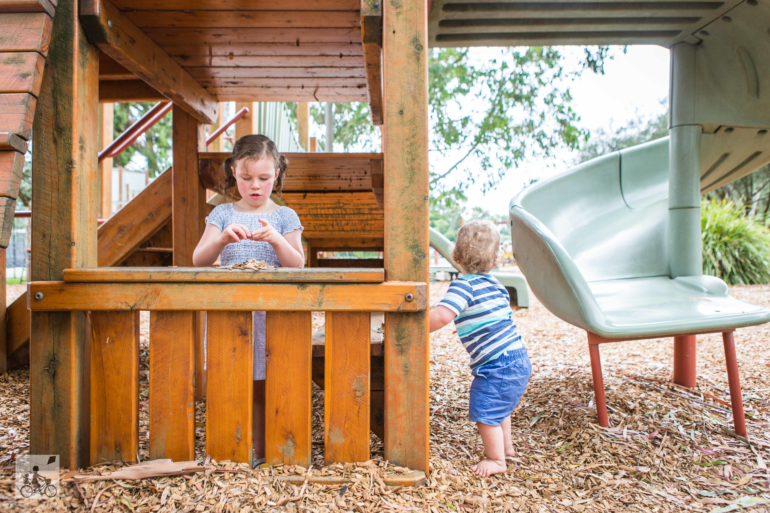 Yarra Junction Playground - Mamma Knows East (10 of 21).jpg