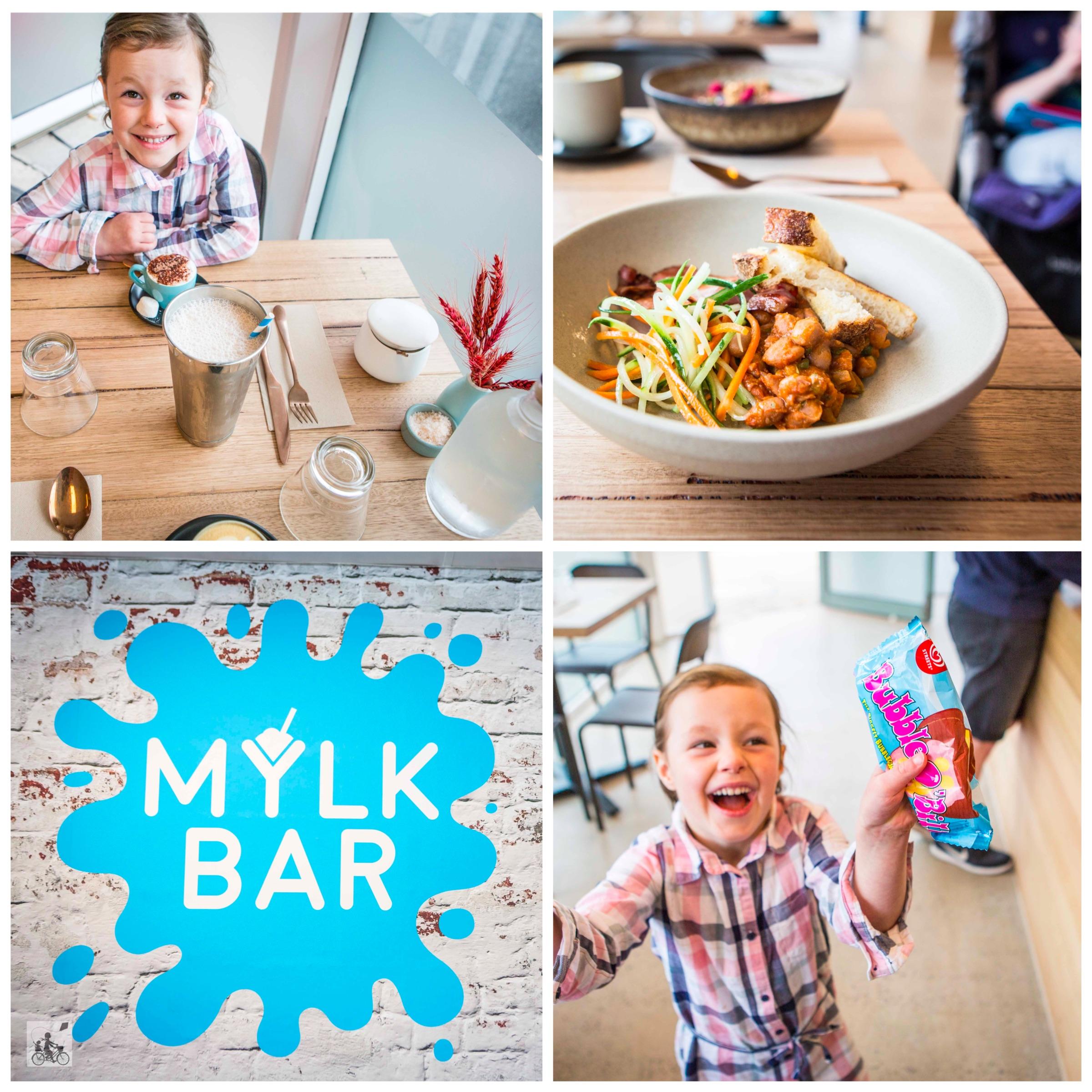 02 Mylk bar, mitcham - Mamma Knows East (1 of 36).jpg