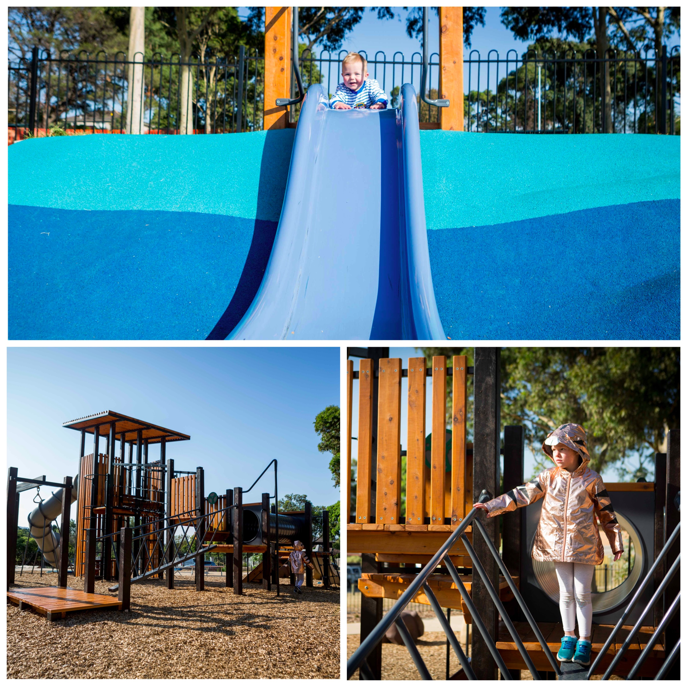 02 Templeton Reserve Wantirna South - Mamma Knows East (1 of 24).jpg