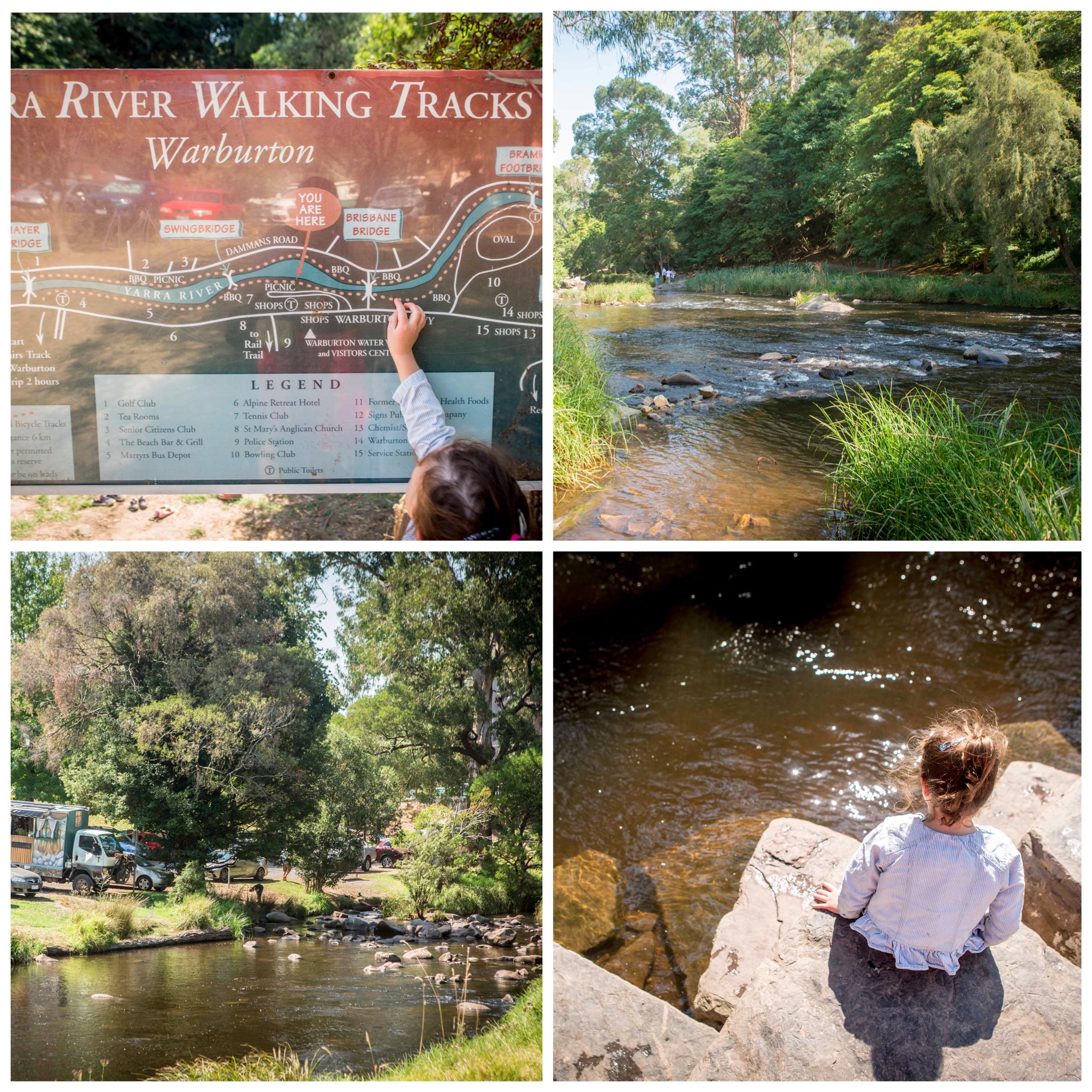 03 Yarra River Walk, Warburton - Mamma Knows East  (1 of 41).jpg