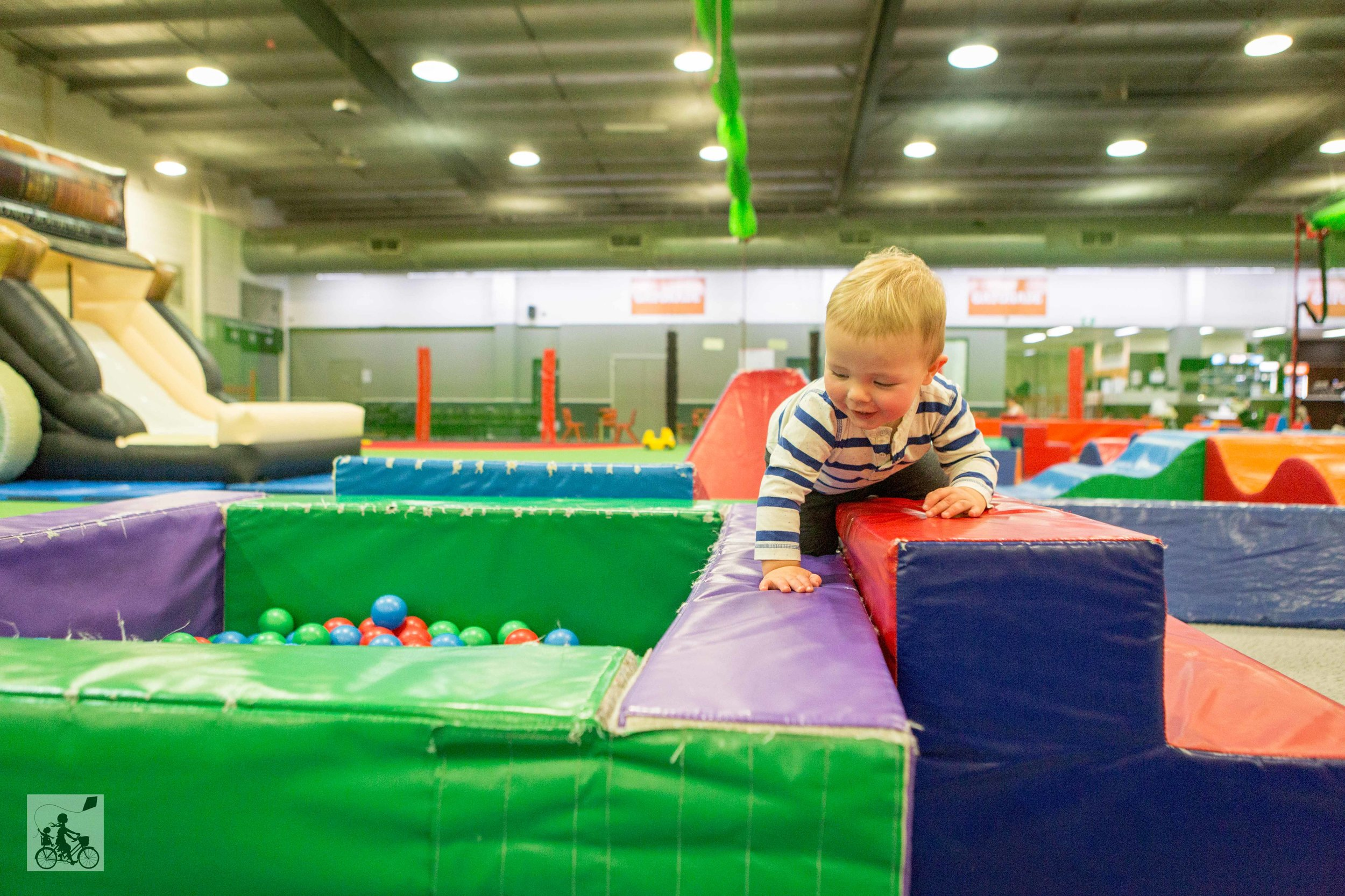 Playdays Doncaster 2019 - Mamma Knows East (11 of 14).jpg