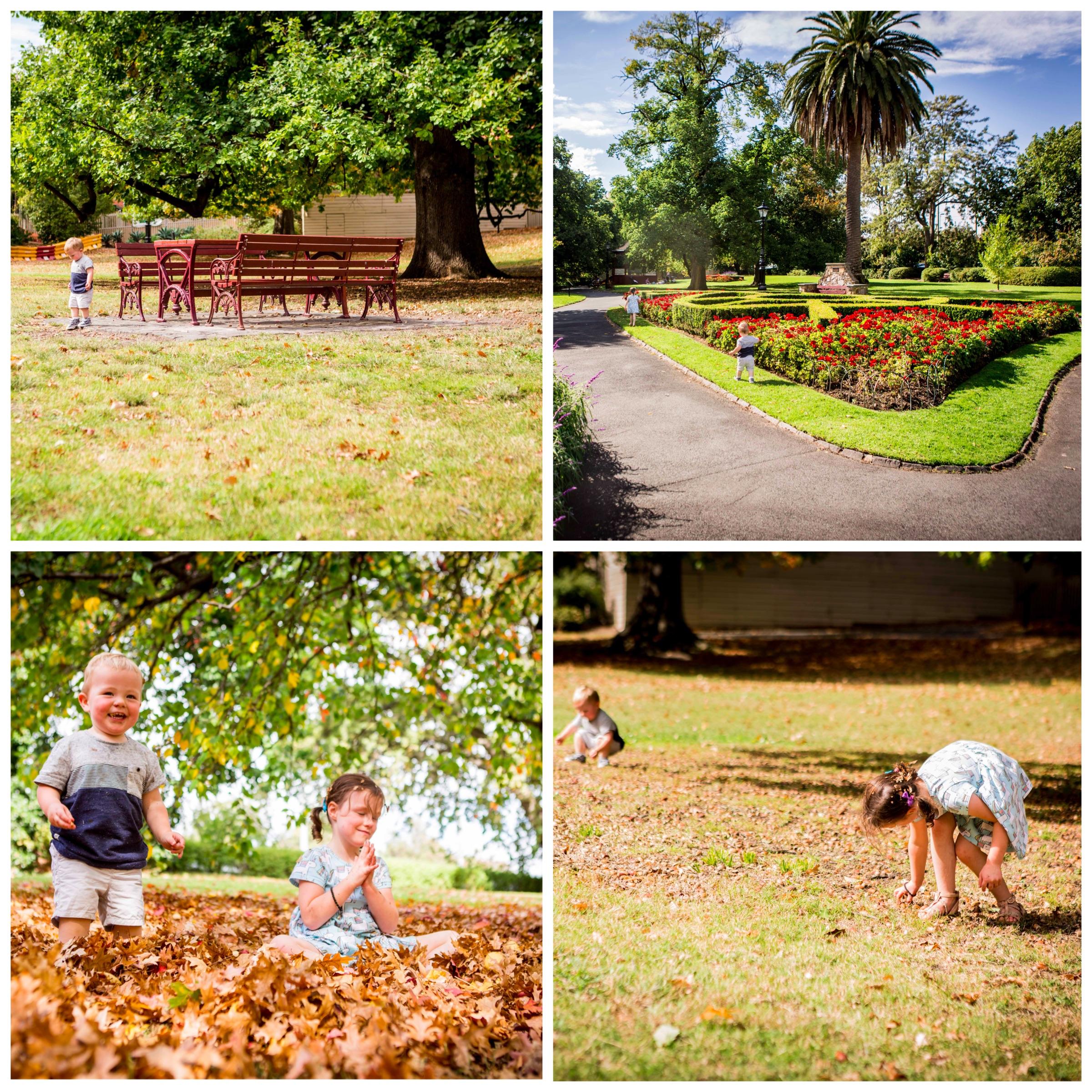 02 Canterbury Gardens - Mamma Knows East (1 of 30).jpg