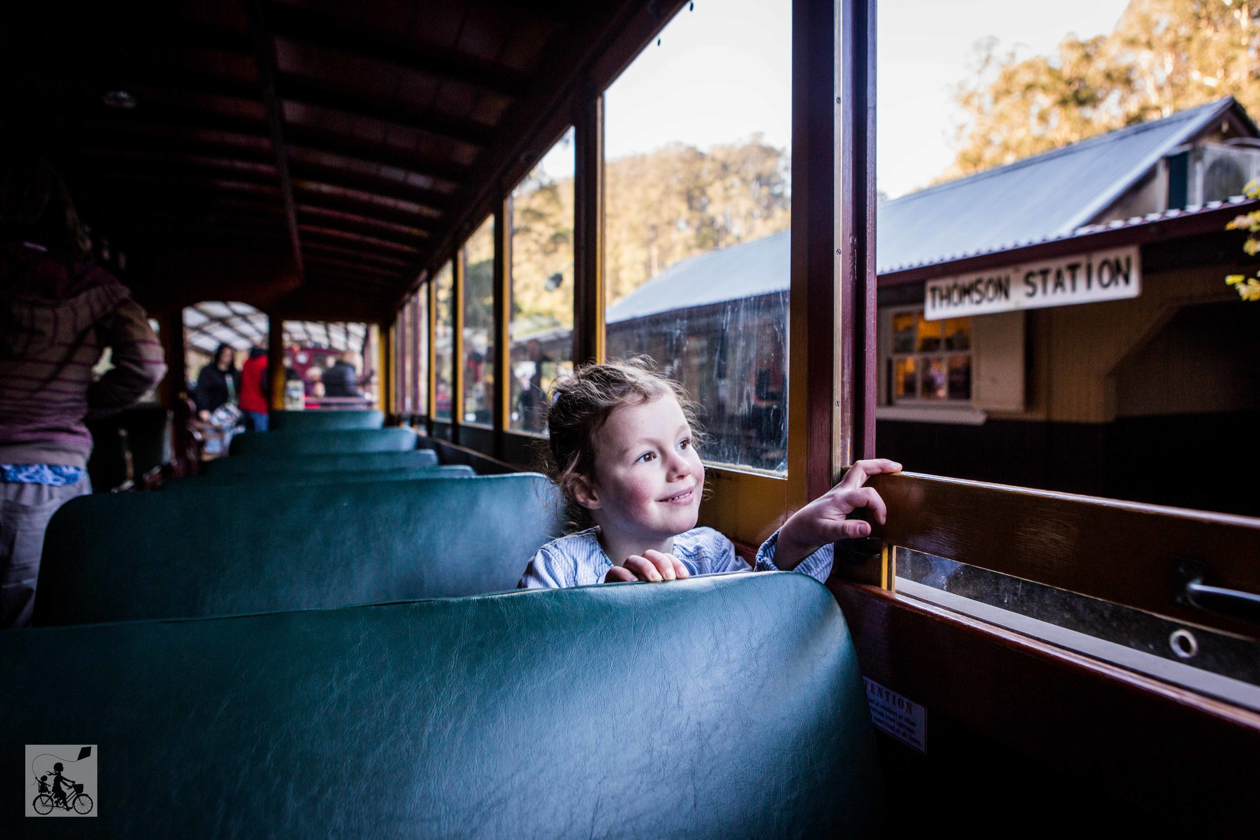 Walhalla Goldfields Railway - Mamma Knows East (33 of 48).jpg