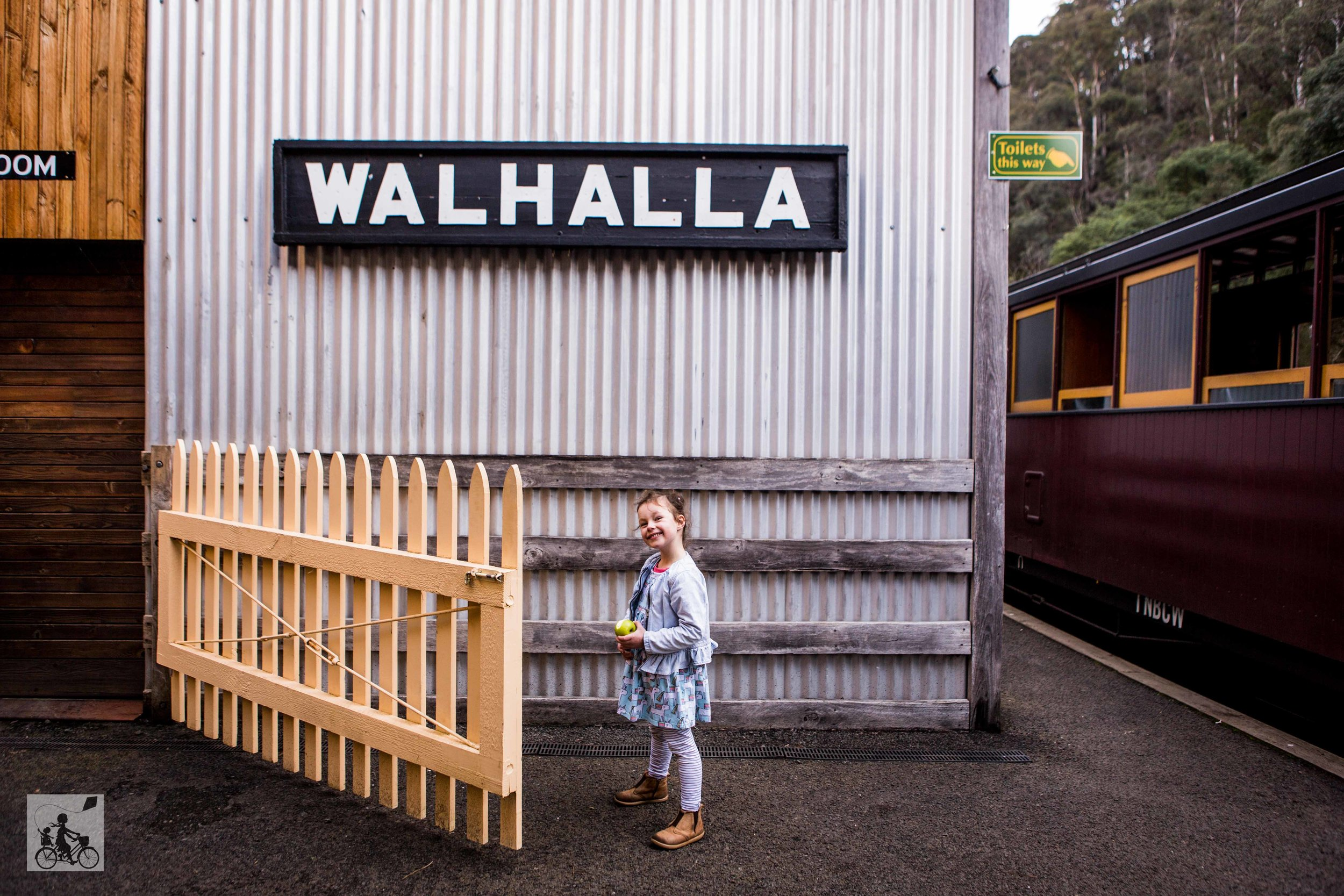 Walhalla Goldfields Railway - Mamma Knows East (47 of 48).jpg