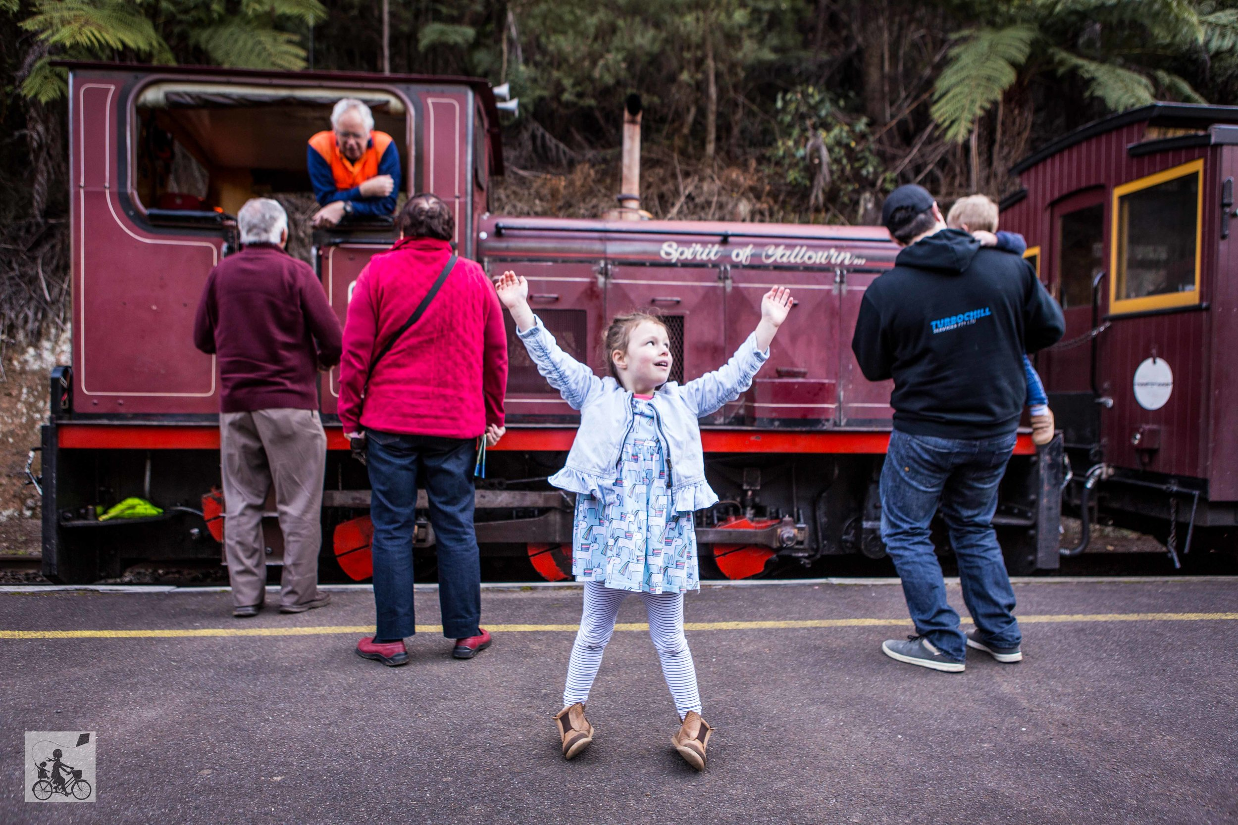 Walhalla Goldfields Railway - Mamma Knows East (14 of 48).jpg