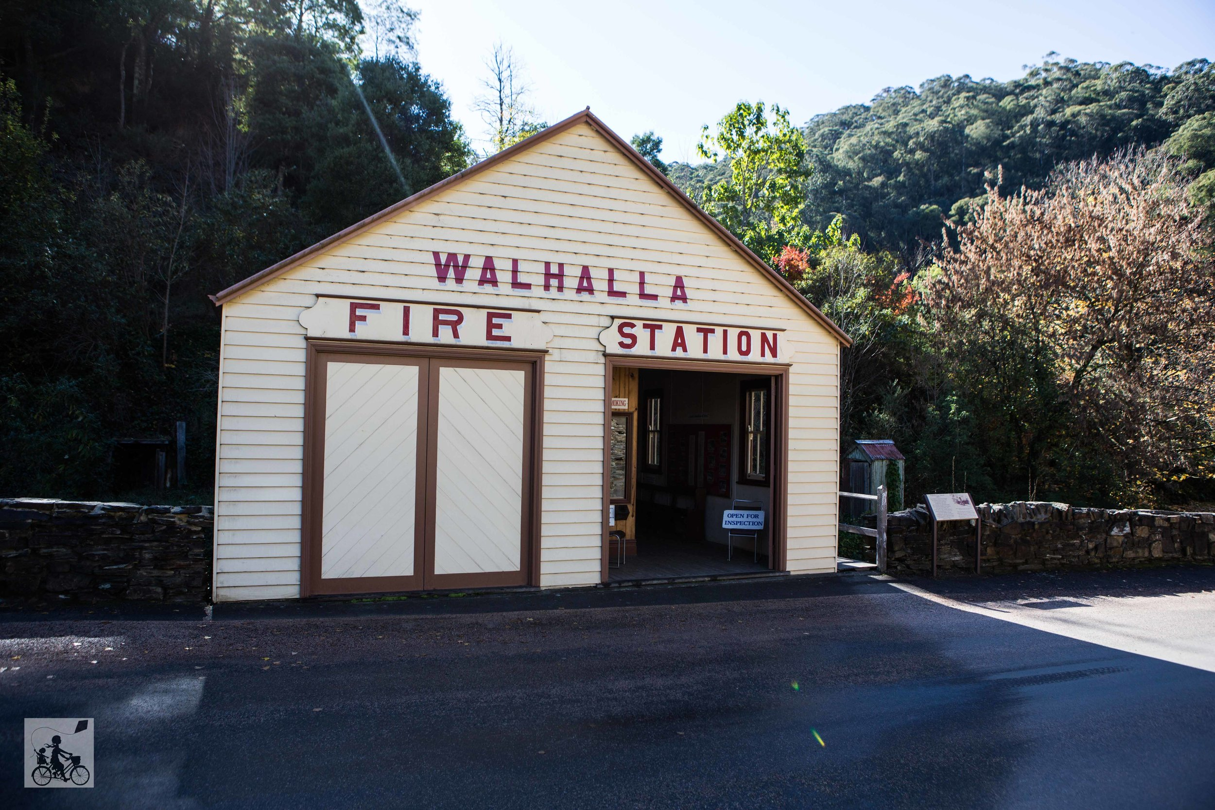 Walhalla - Mamma Knows East (2 of 38).jpg