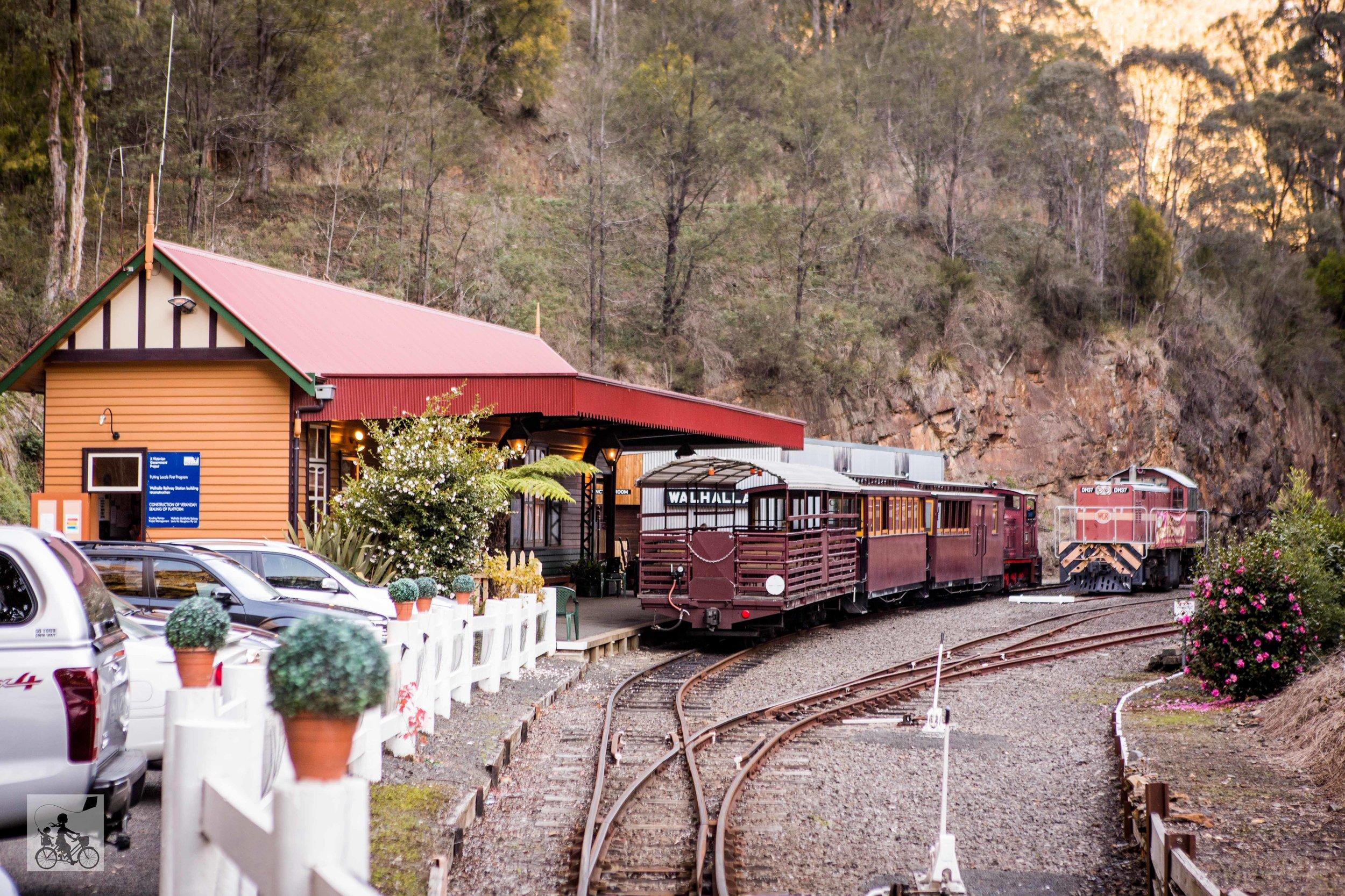 Walhalla Goldfields Railway - Mamma Knows East (48 of 48).jpg