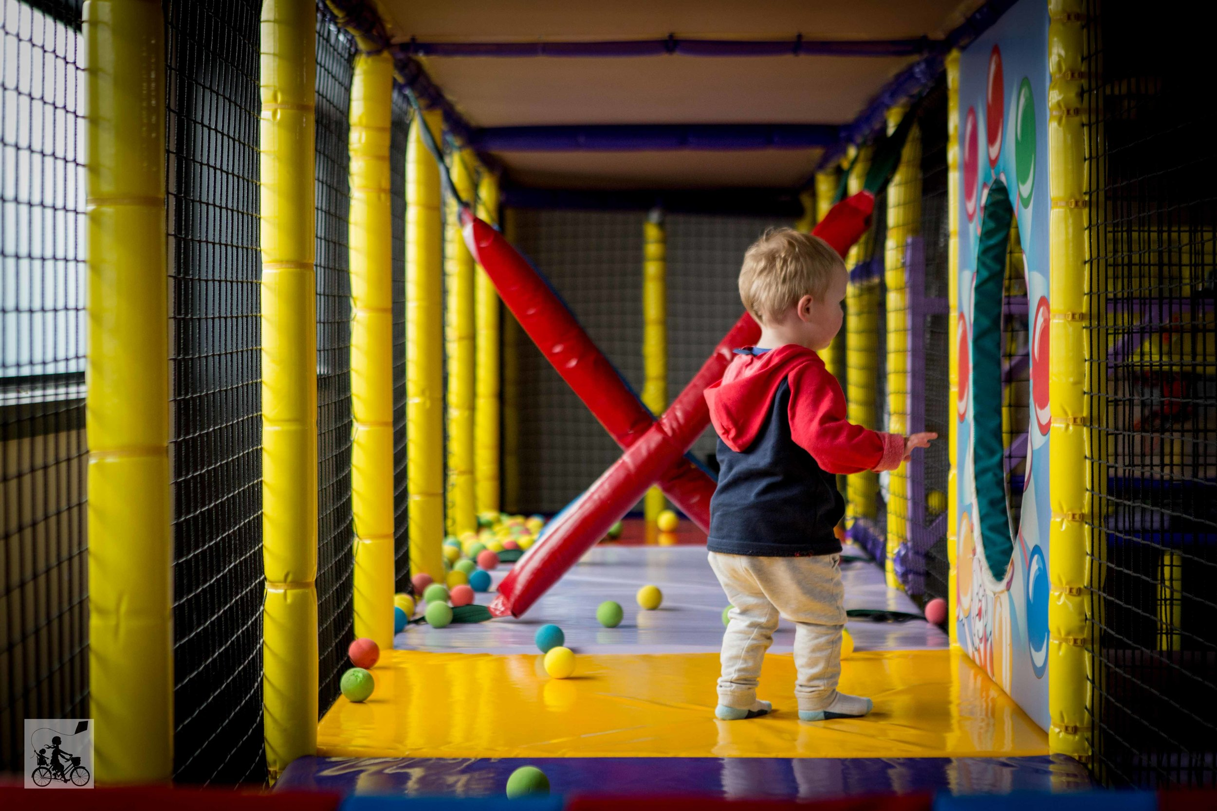 Parky's Indoor Playcentre - Mamma Knows East (7 of 18).jpg