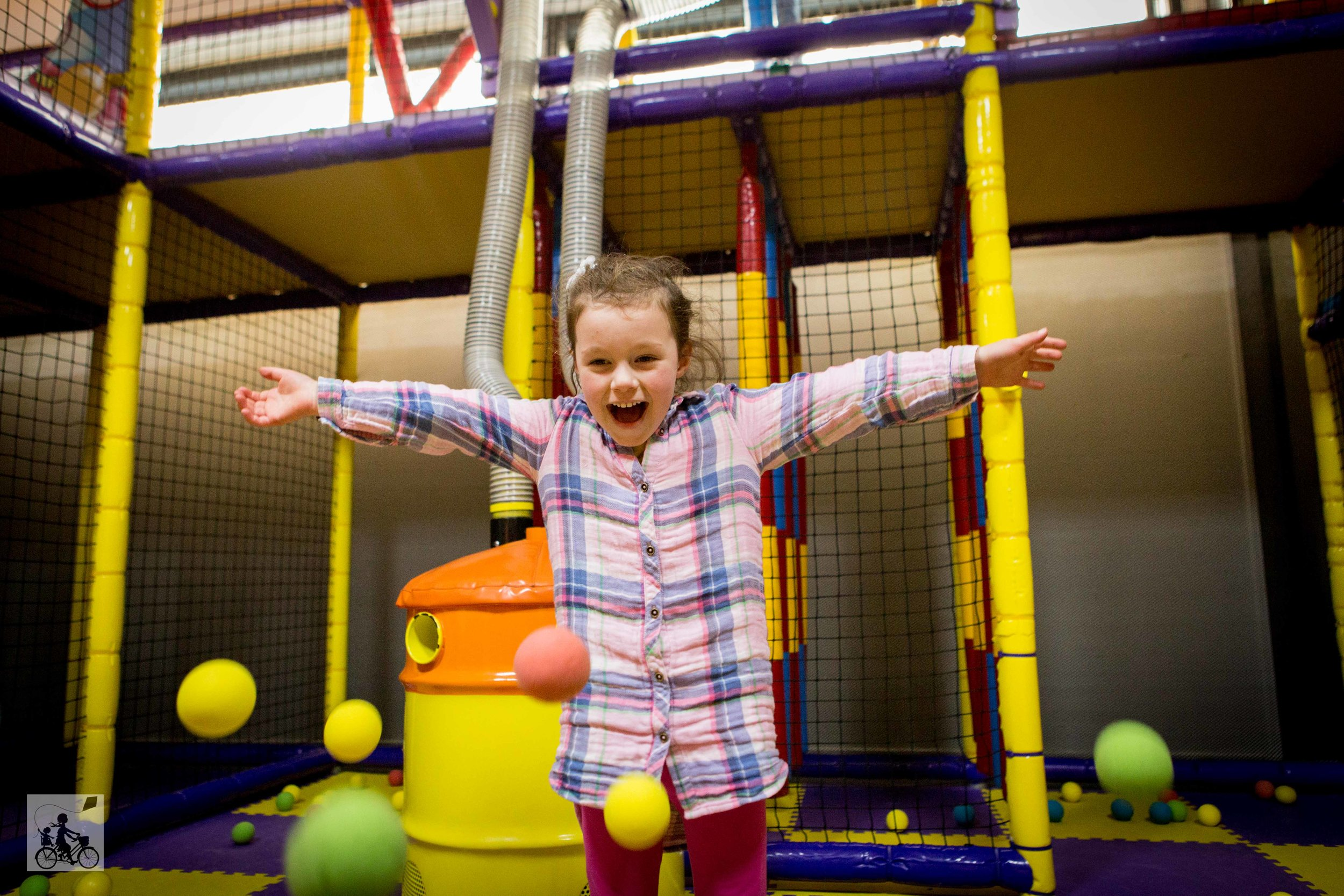 Parky's Indoor Playcentre - Mamma Knows East (11 of 18).jpg