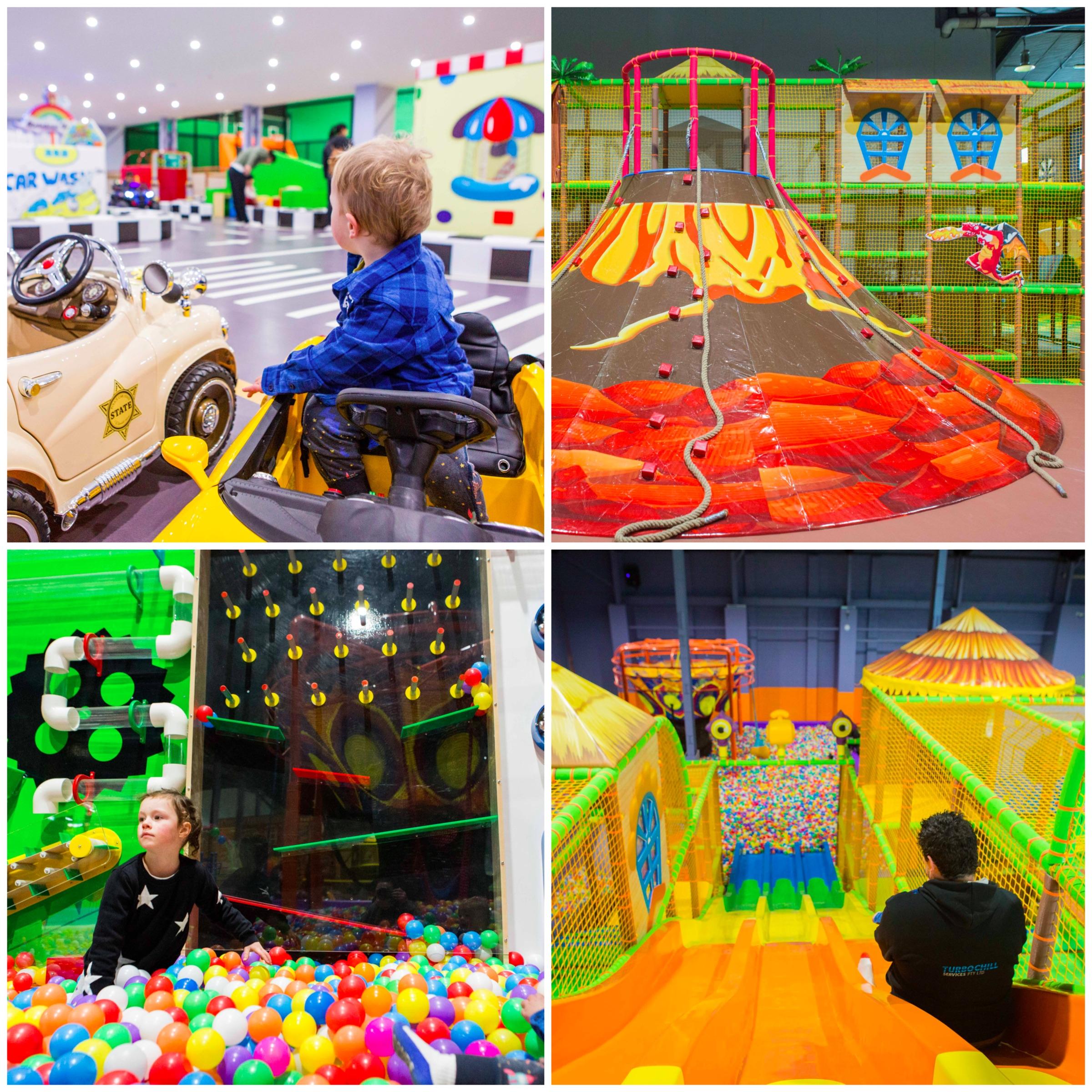 03 Rainbow Town Playcentre Glen Waverley - Mamma Knows East (1 of 2).jpg