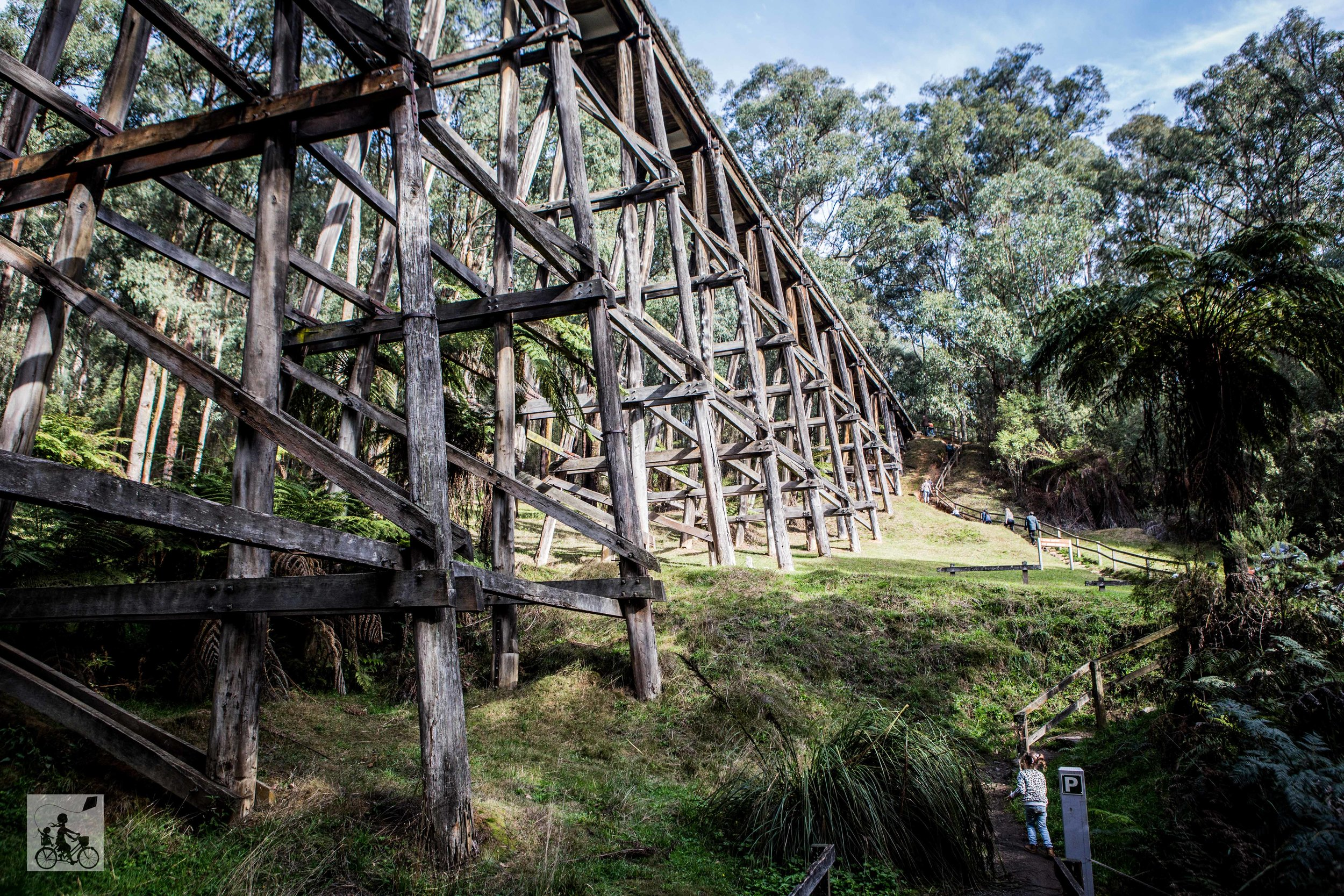 Noojee Rail Trail - Mamma Knows East (33 of 35).jpg