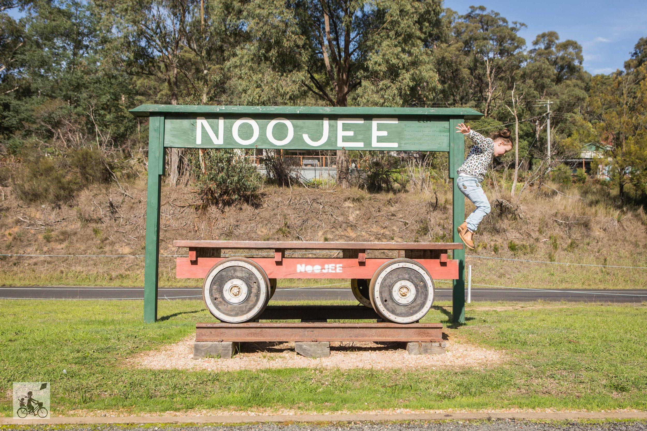 Noojee Rail Trail - Mamma Knows East (18 of 35).jpg