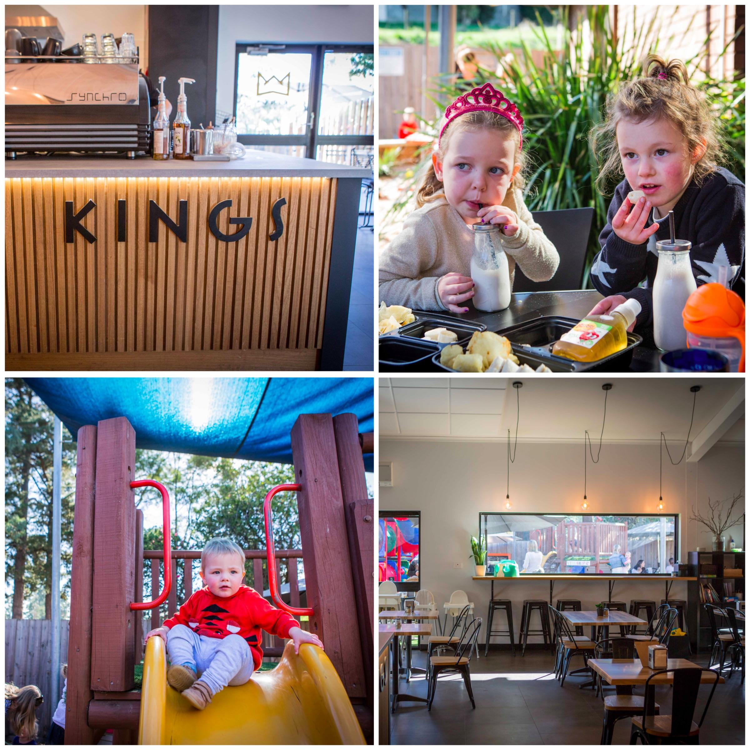 01 Kings Cafe Warragul - Mamma Knows East (1 of 25).jpg