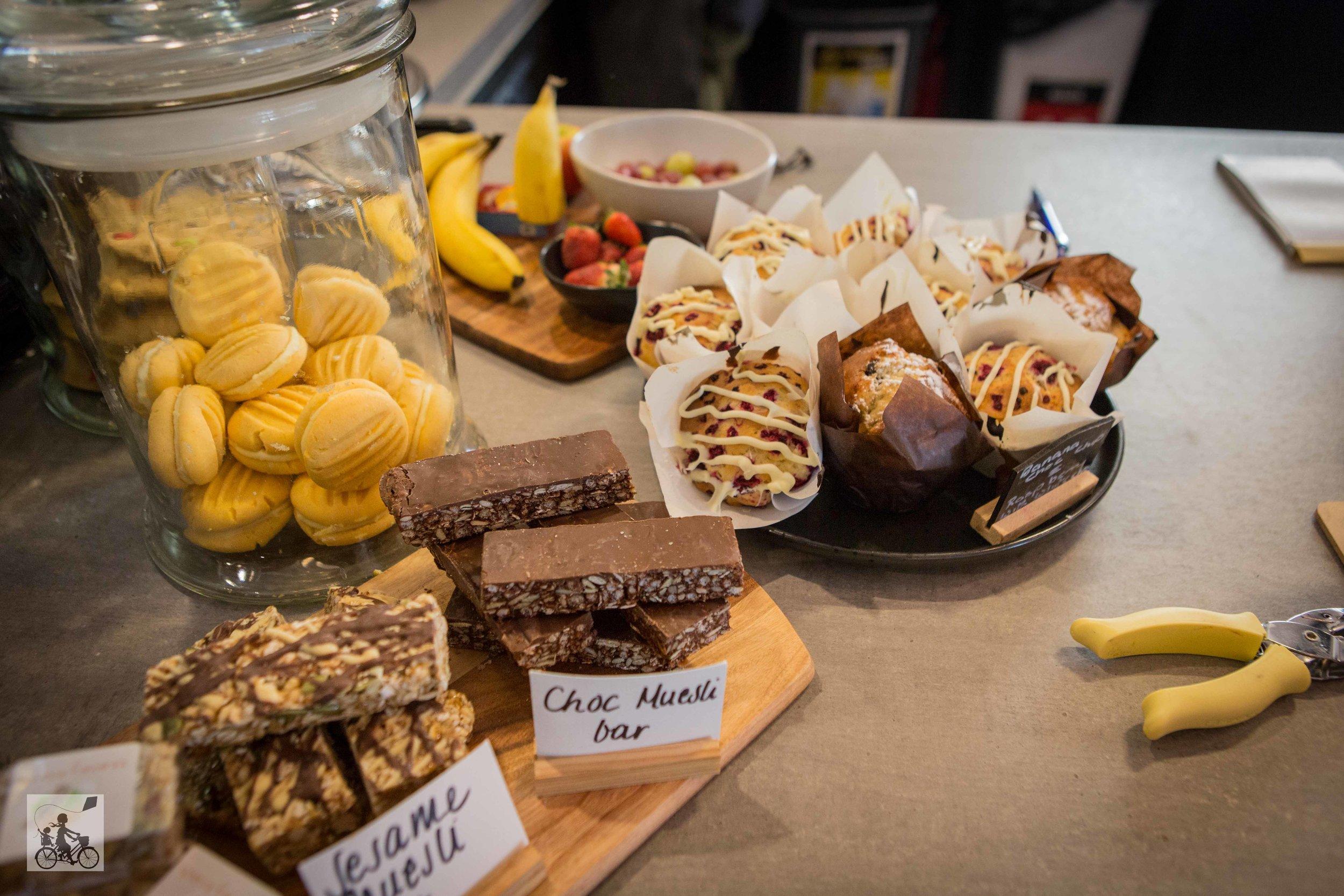 Kings Cafe Warragul - Mamma Knows East (12 of 25).jpg