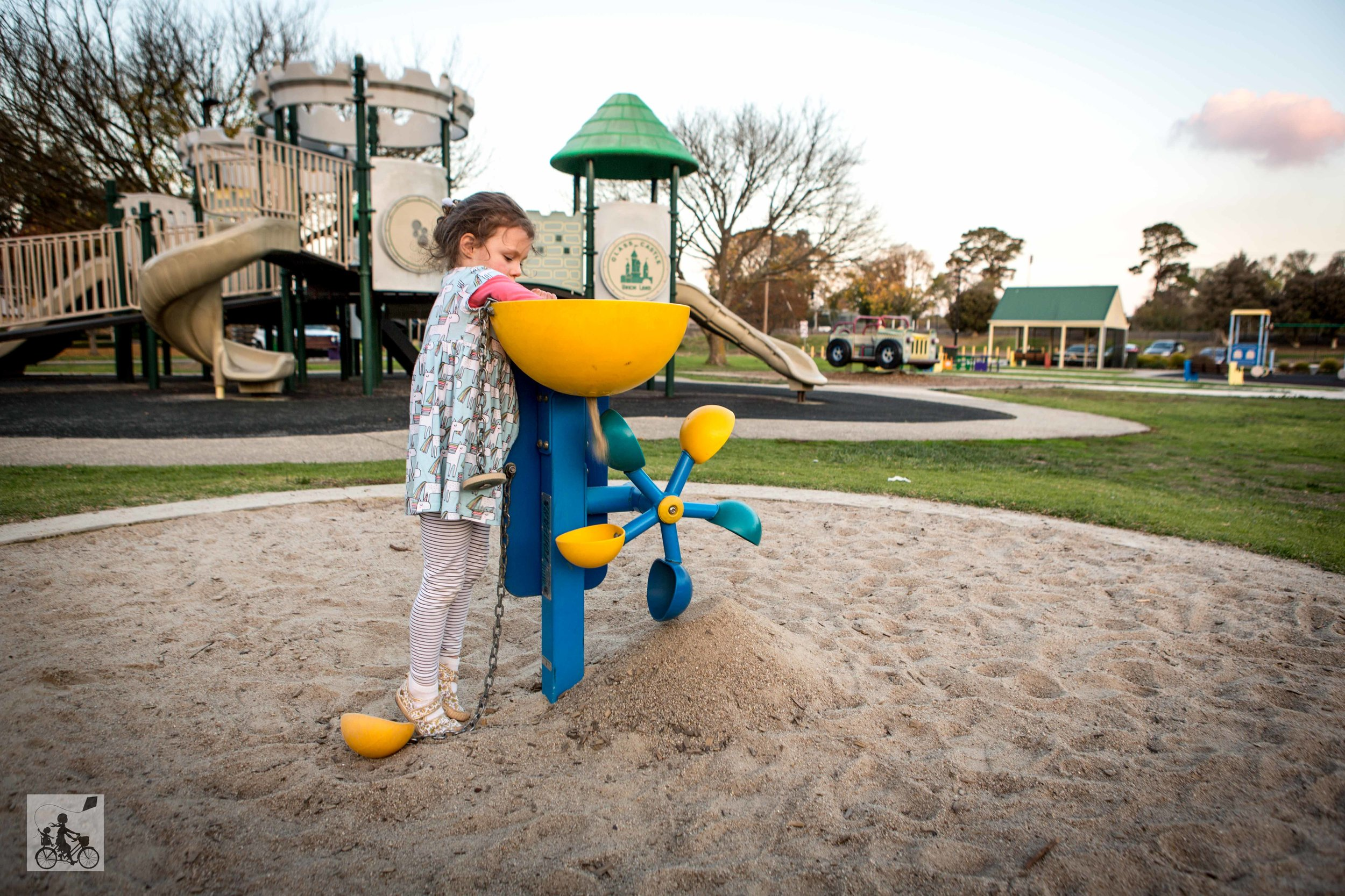 Newman Park Traralgon - Mamma Knows East (5 of 23).jpg