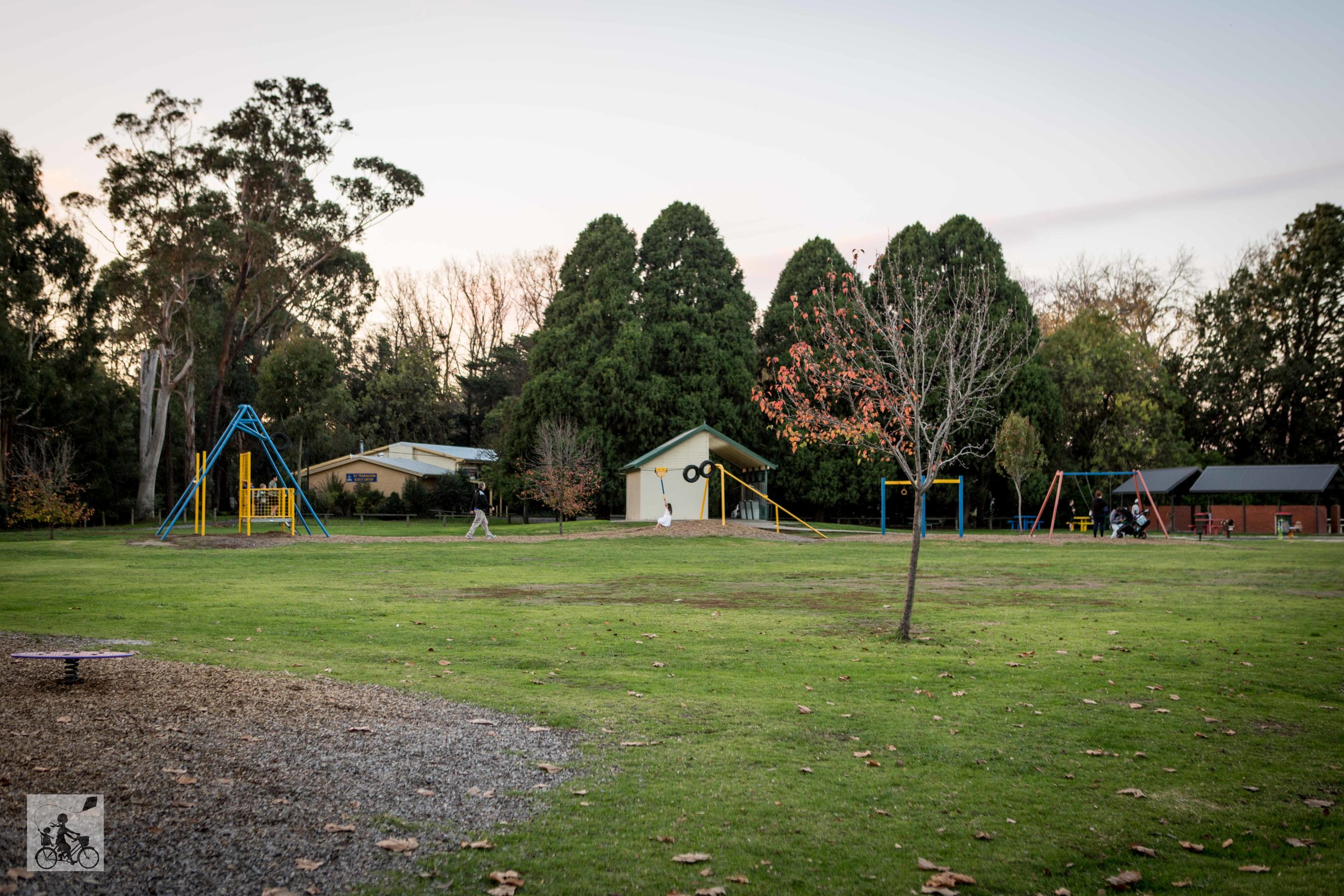 Newman Park Traralgon - Mamma Knows East (15 of 23).jpg