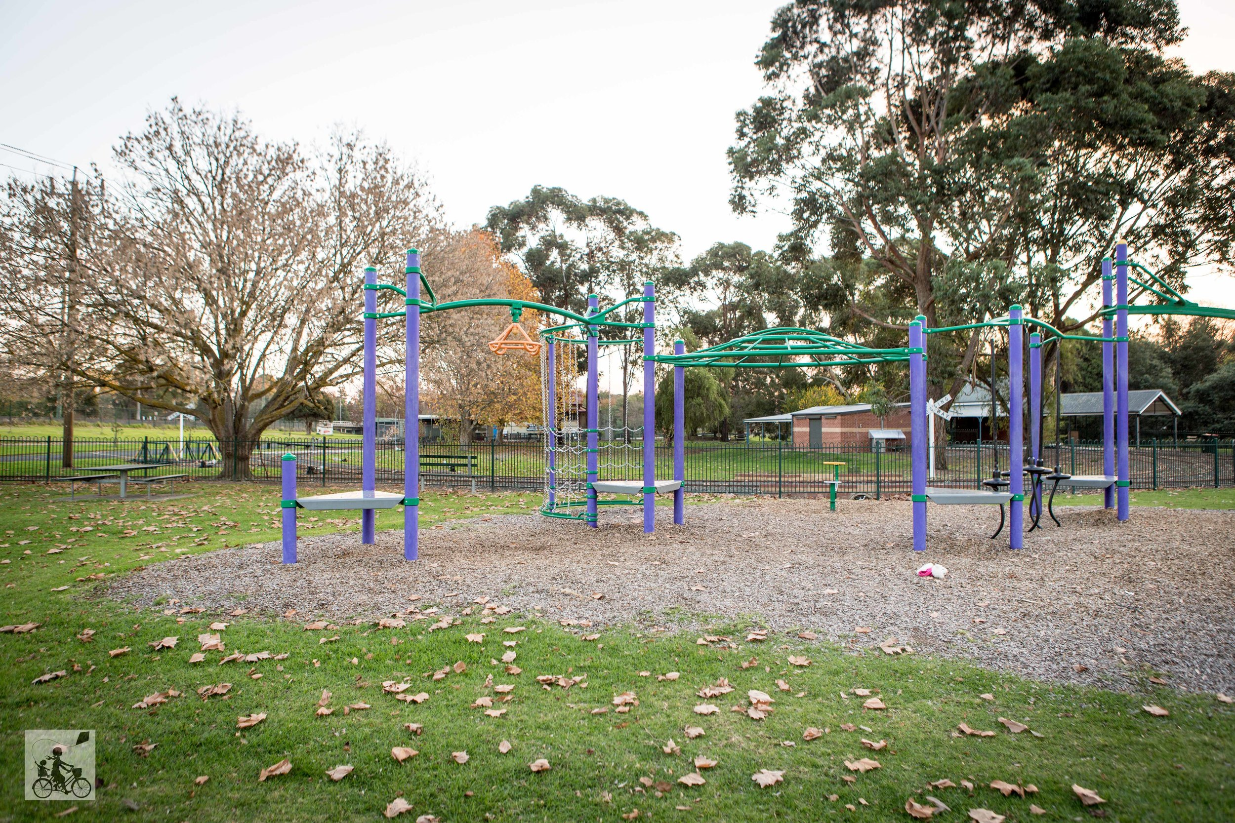 Newman Park Traralgon - Mamma Knows East (13 of 23).jpg
